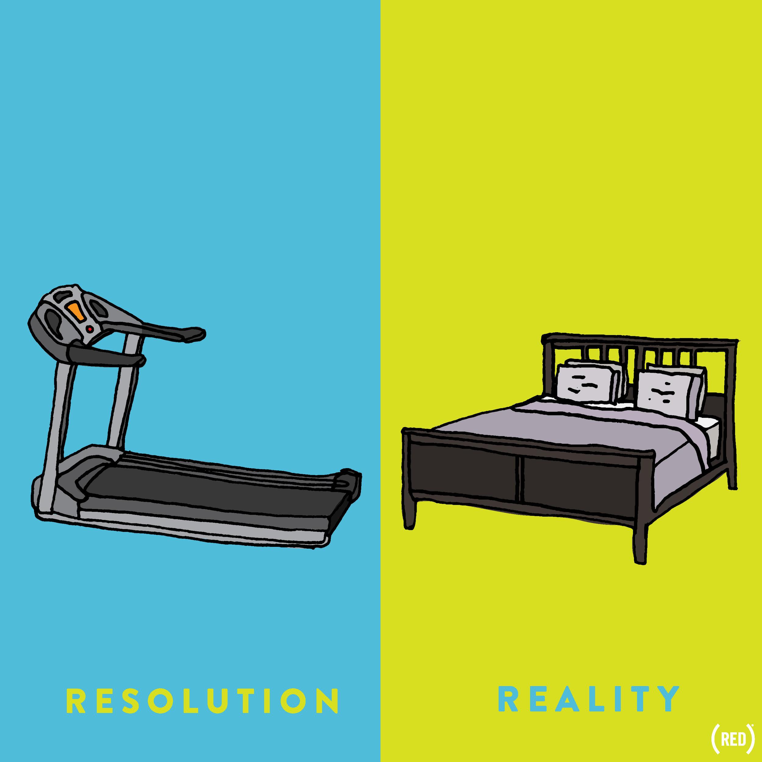 workout-IG.jpg