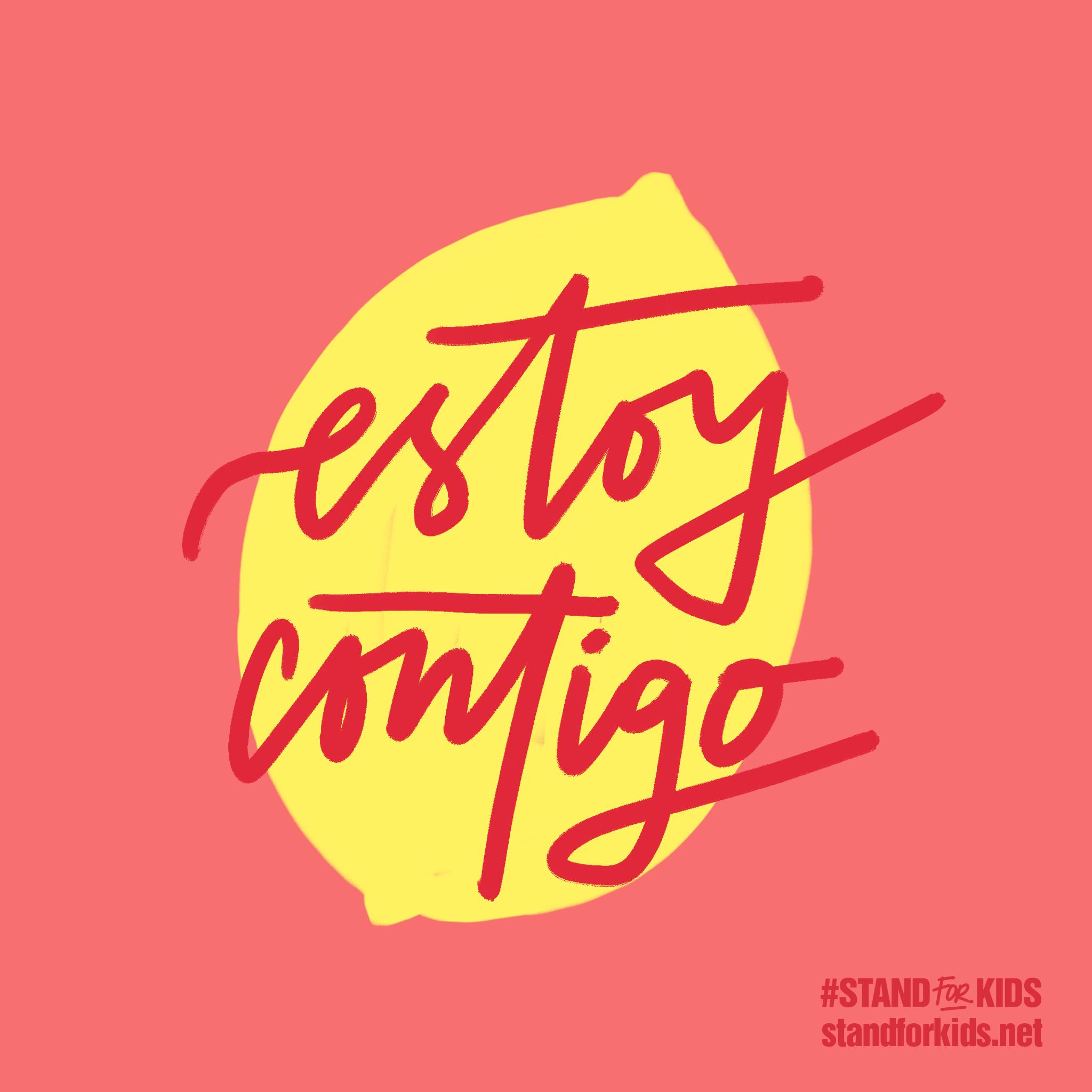estoycontigo-pink.png