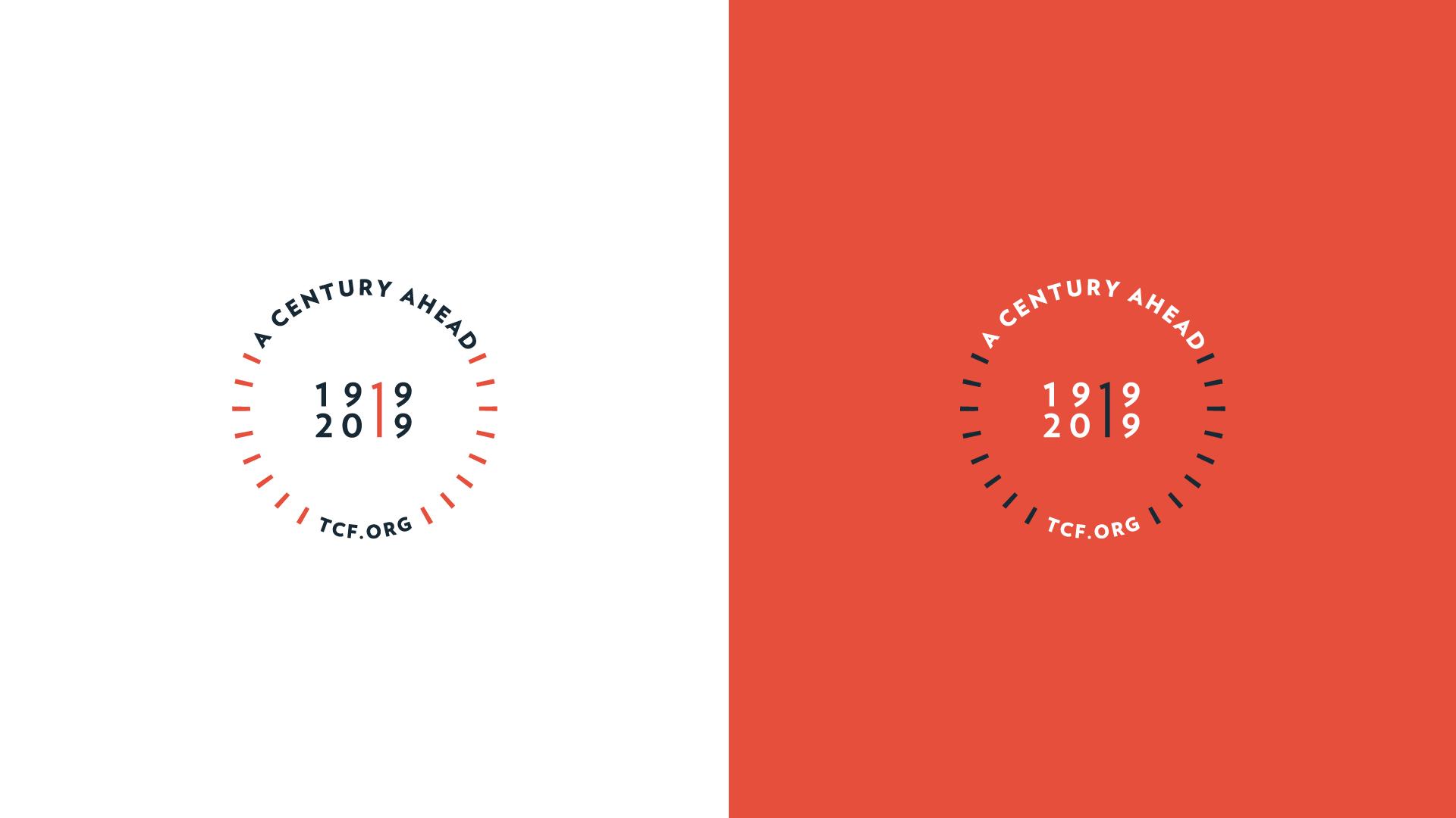 TCF-centennial.png