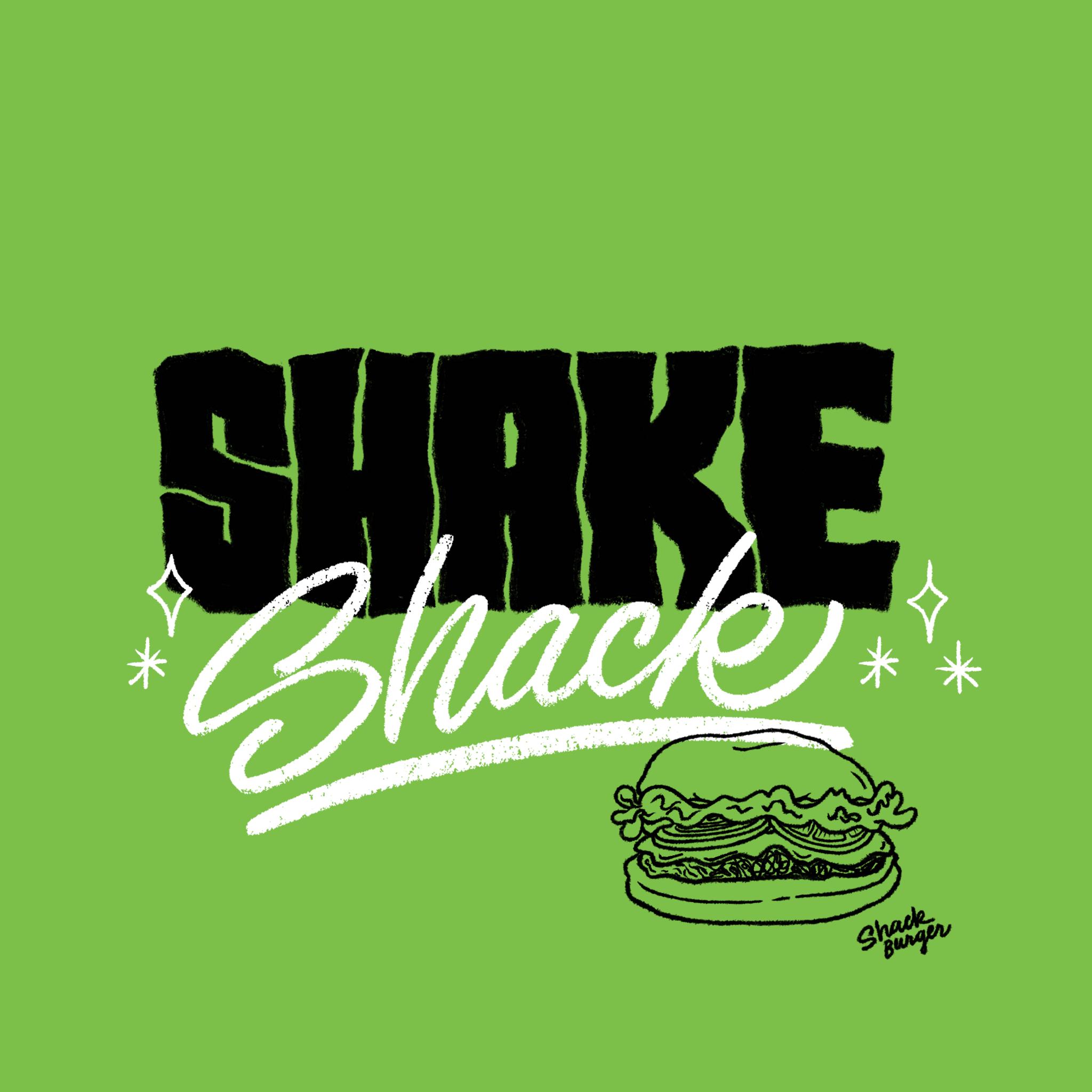 SHAKE-2.PNG