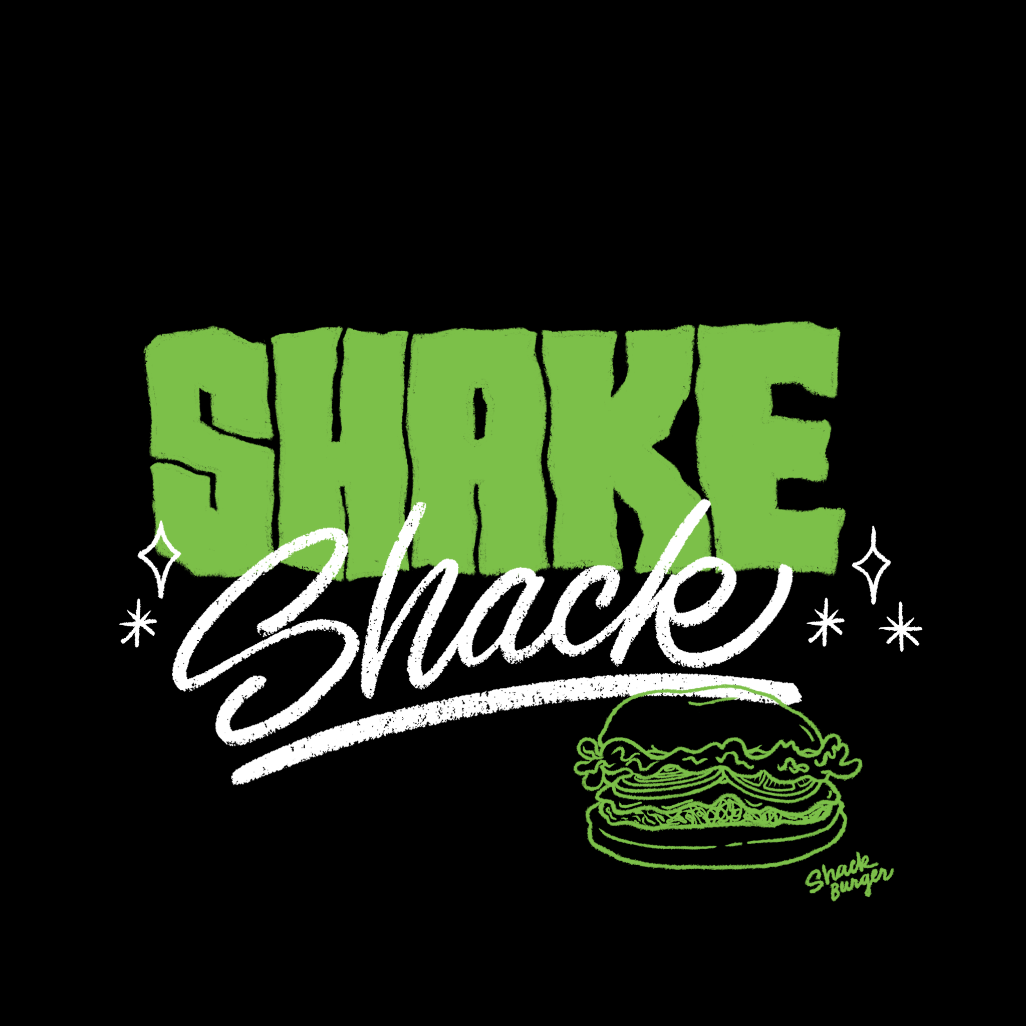 SHAKE-1.PNG