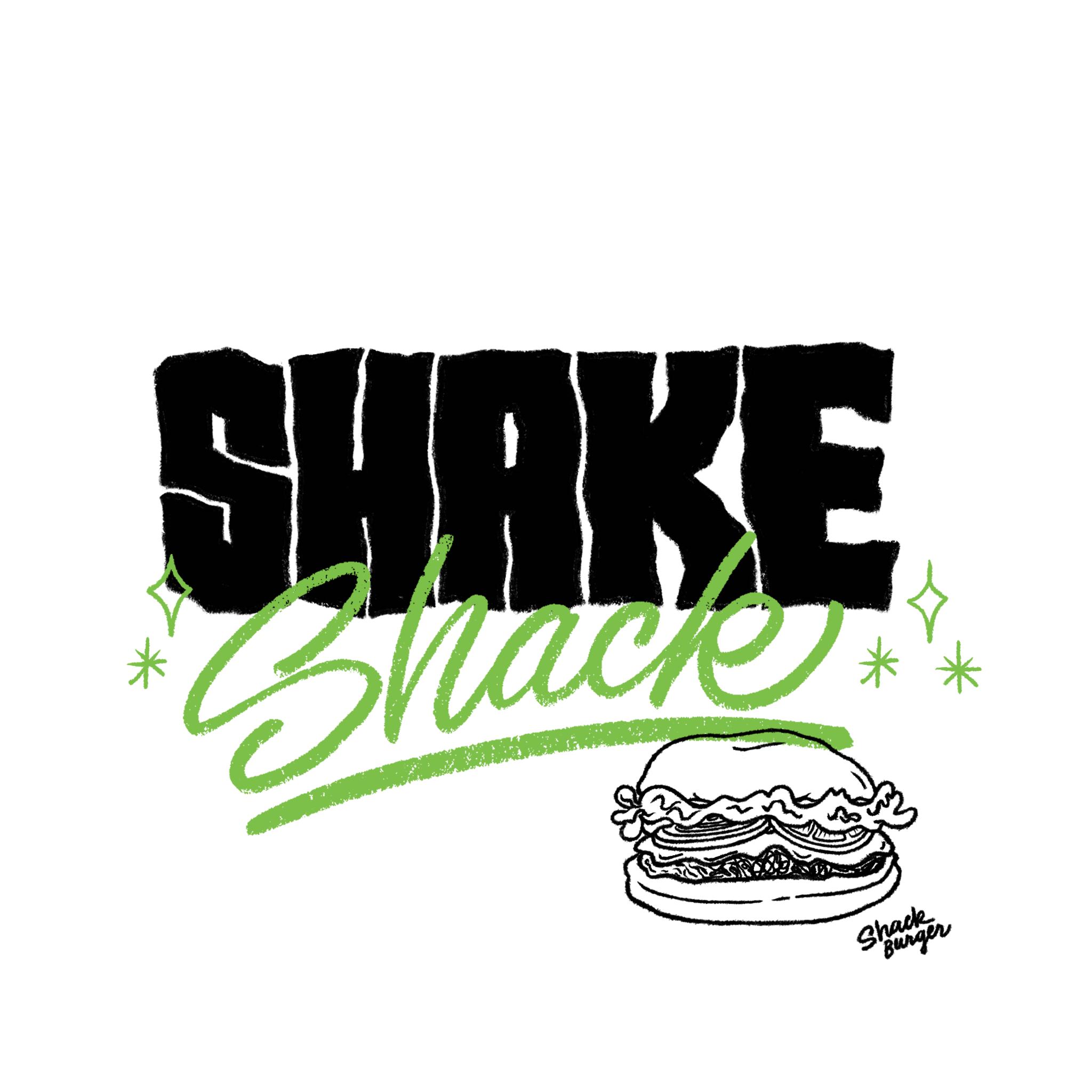 SHAKE-3.PNG