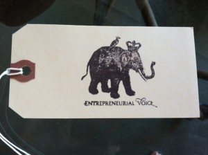 business-card-photo-300x224.jpg
