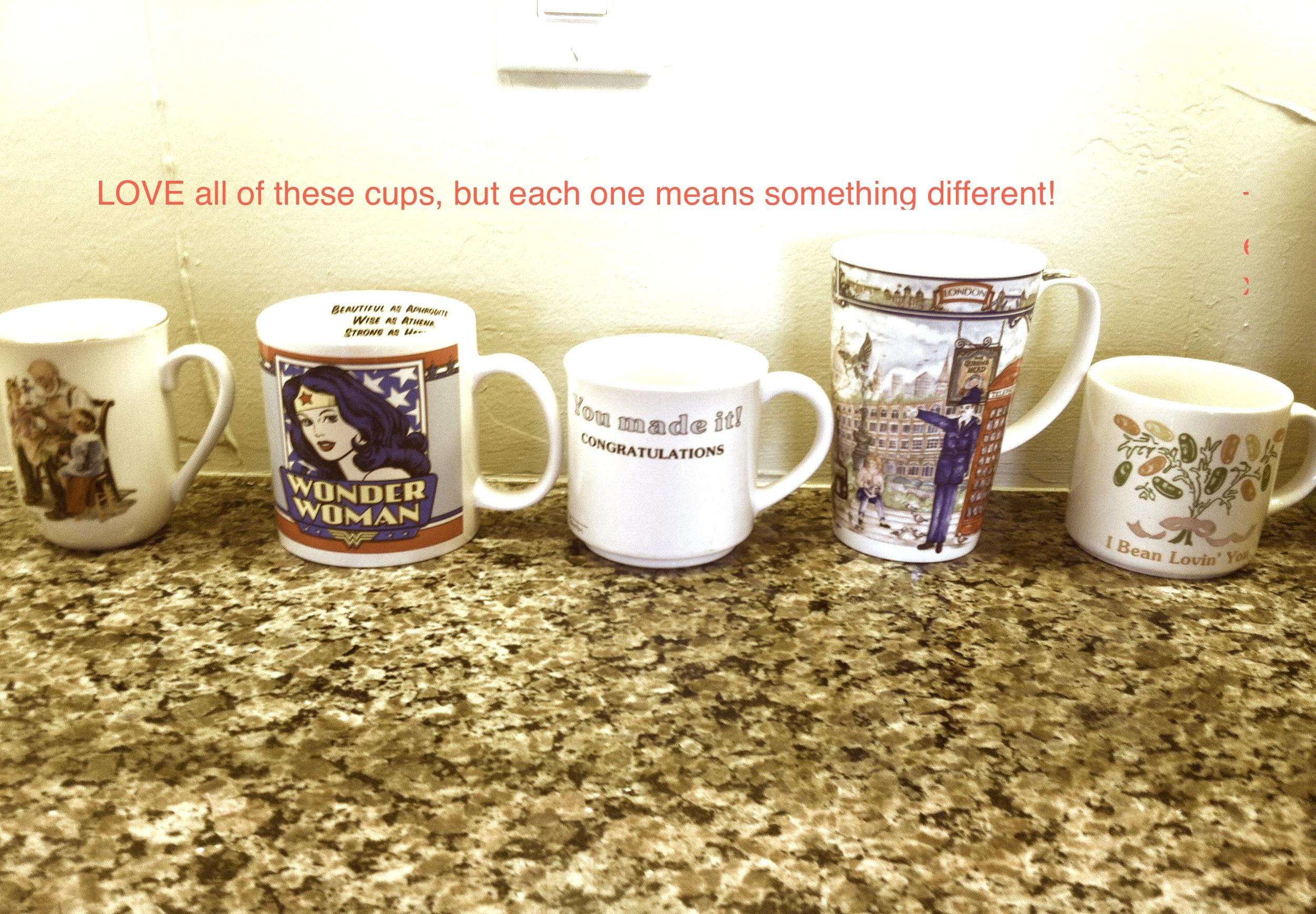 coffee-cups1.jpg