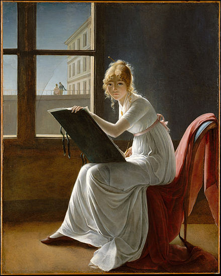 440px-Villers_Young_Woman_Drawing.jpg