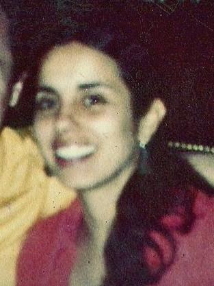 Ana_Mendieta_in_Havana_in_1981.jpg