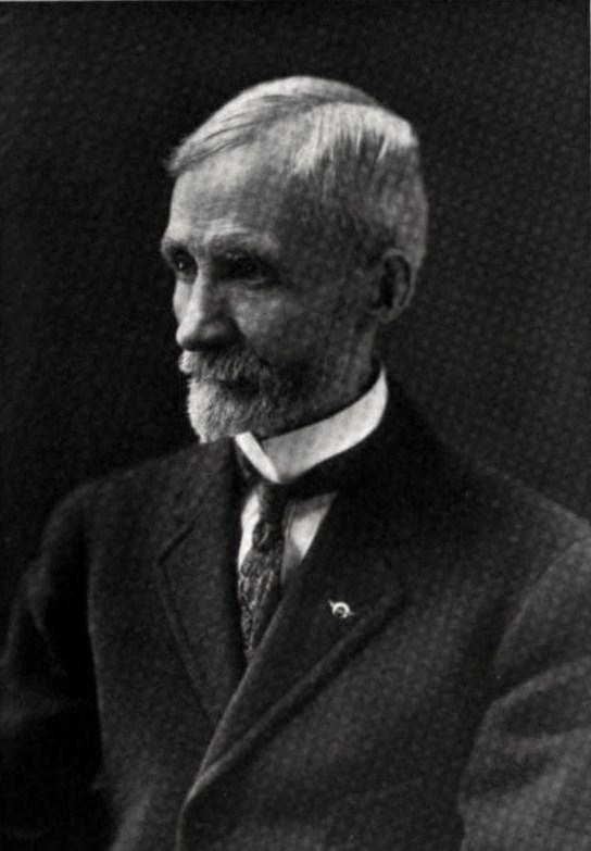 Portrait of Henry Benjamin Wardman (2015_04_27 15_38_45 UTC).jpg