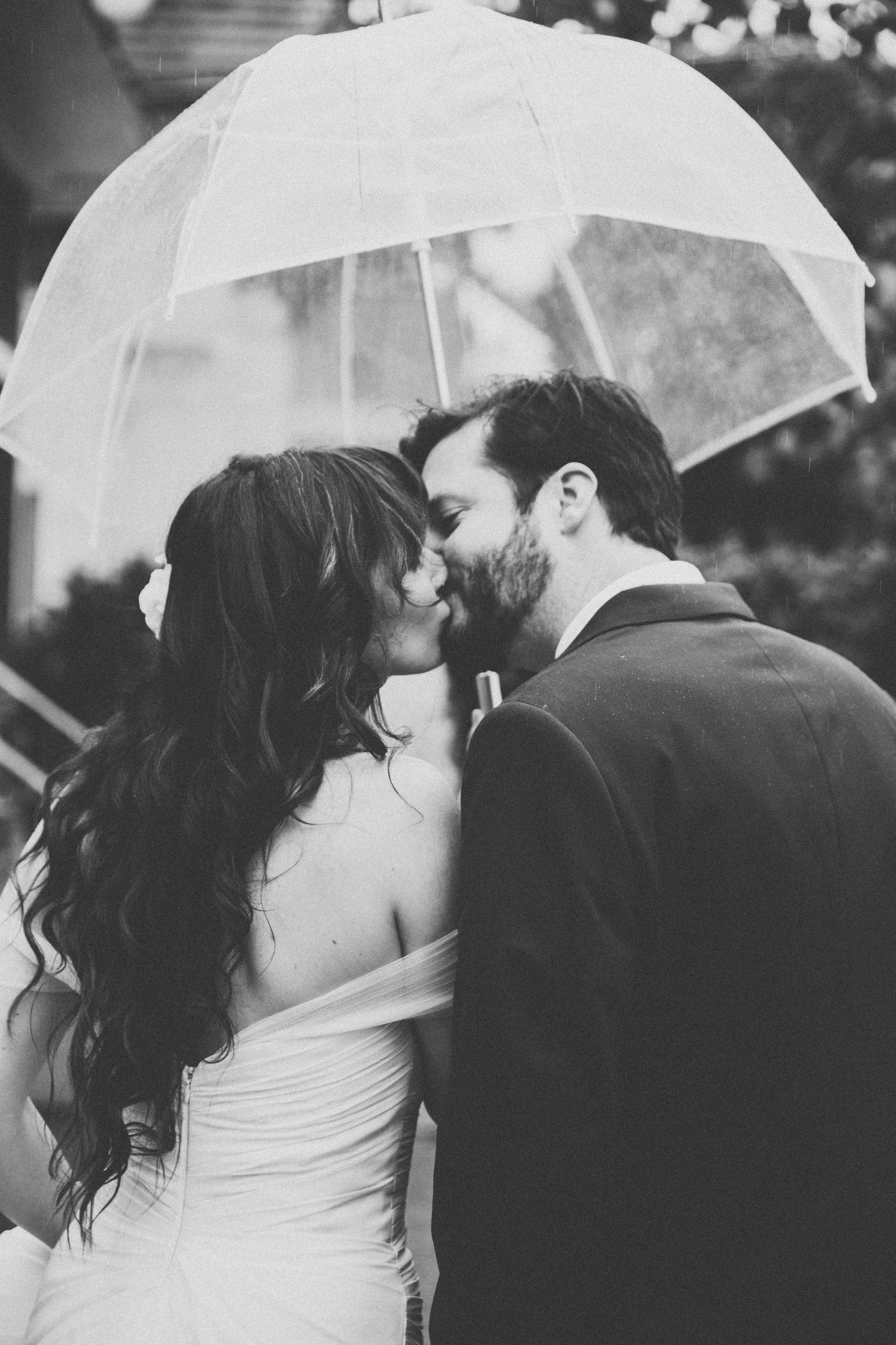 MayIosotaluno-LeahKevin-Couple-67.jpg