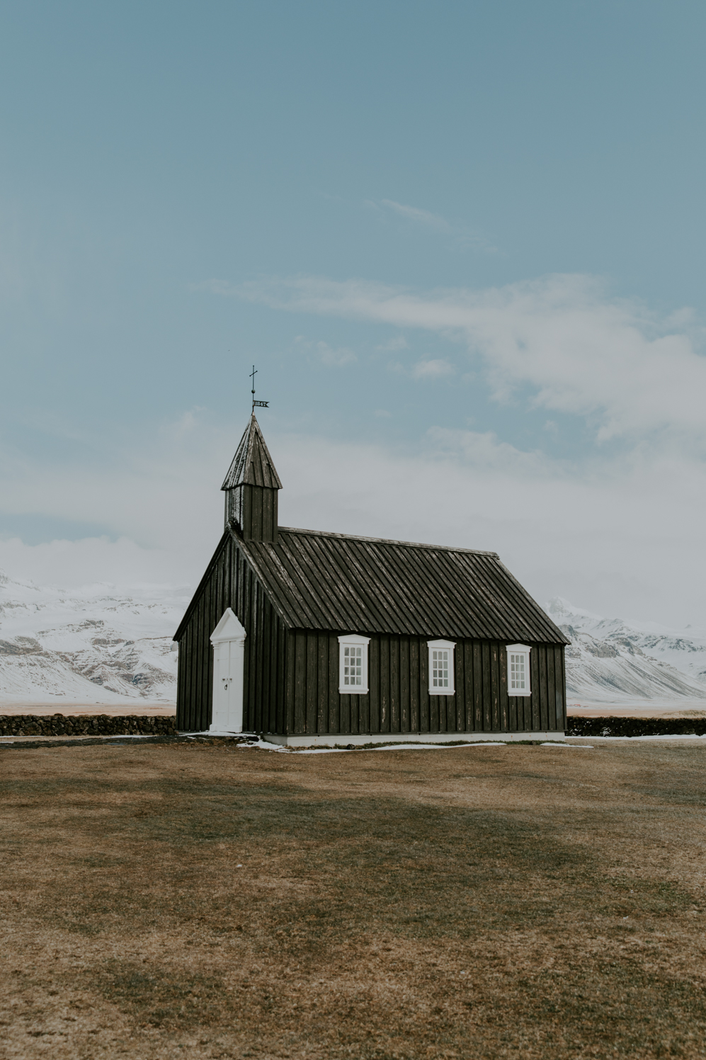 MayIosotaluno-Iceland2018-8757.jpg