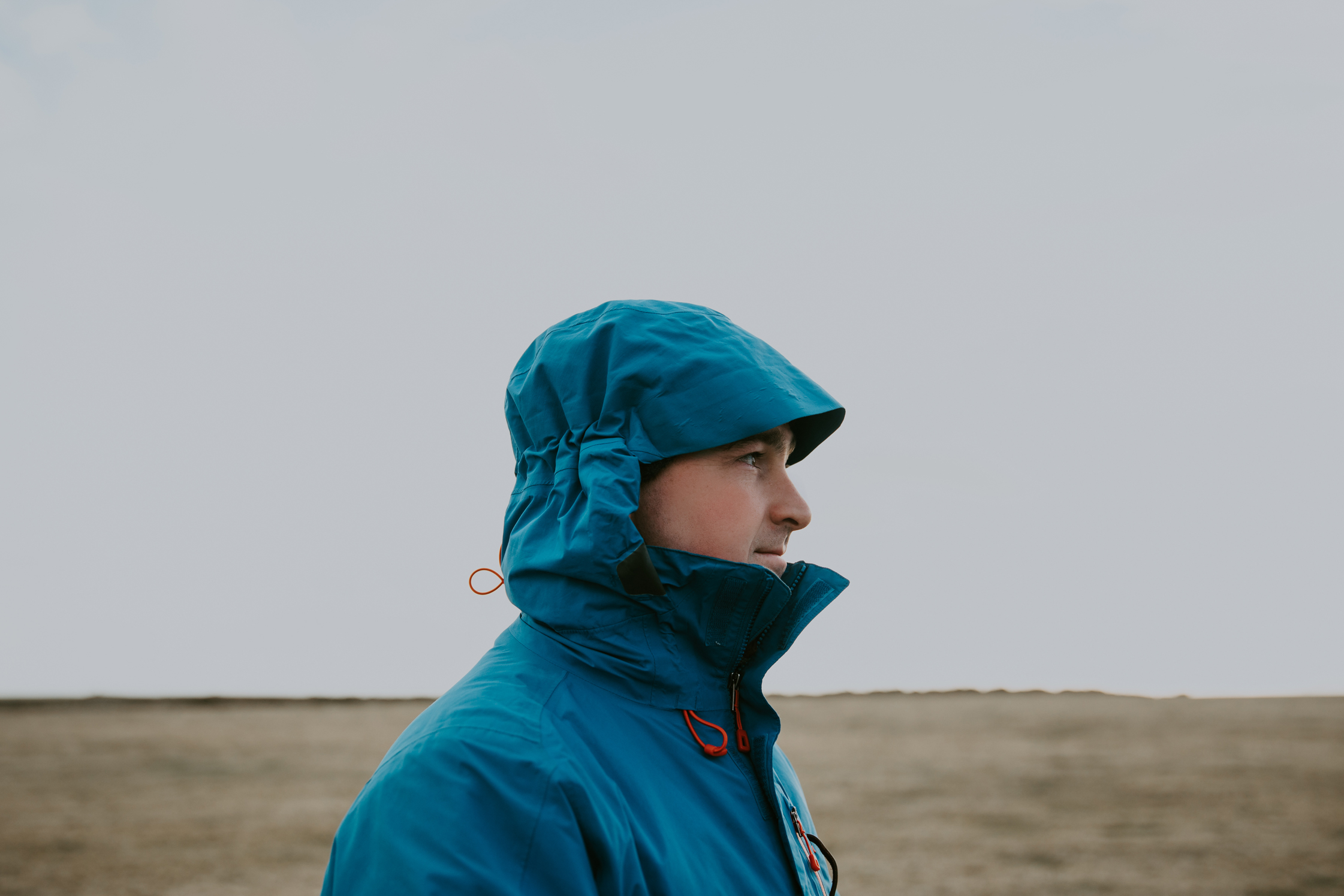 MayIosotaluno-Iceland2018-8706.jpg