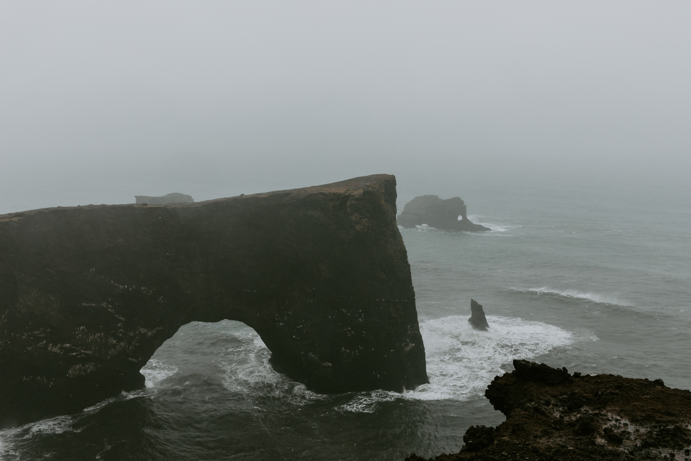 MayIosotaluno-Iceland2018-9822.jpg