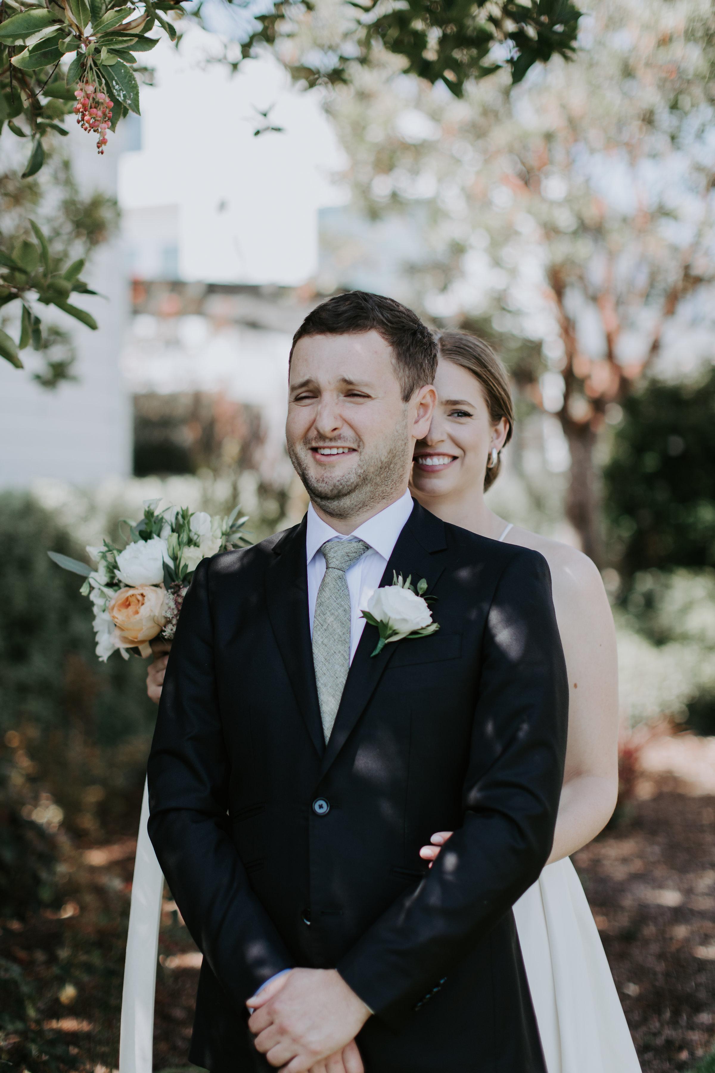 May Iosotaluno Cayucos Beach Town Wedding 12.jpg