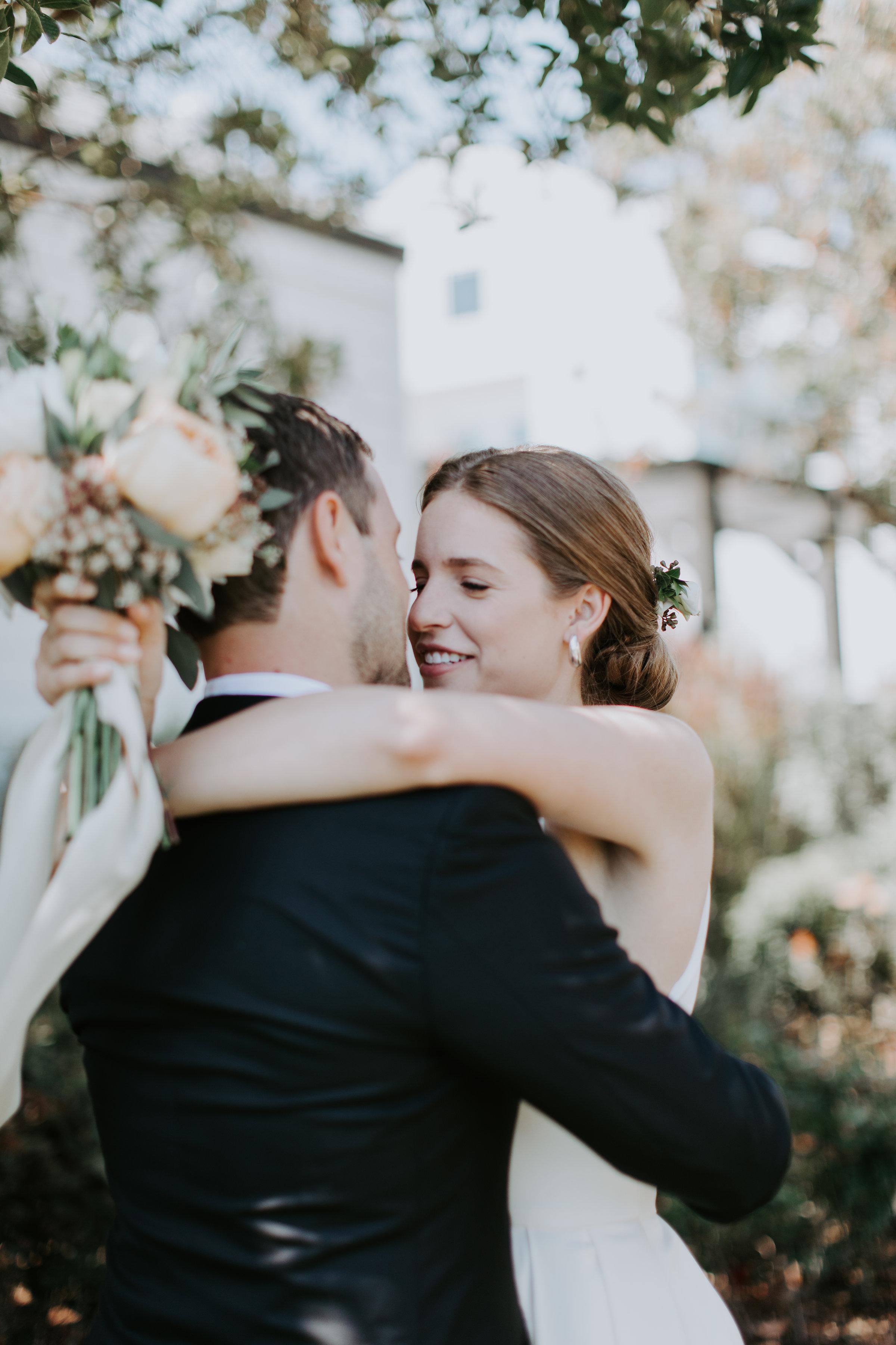 May Iosotaluno Cayucos Beach Town Wedding 14.jpg