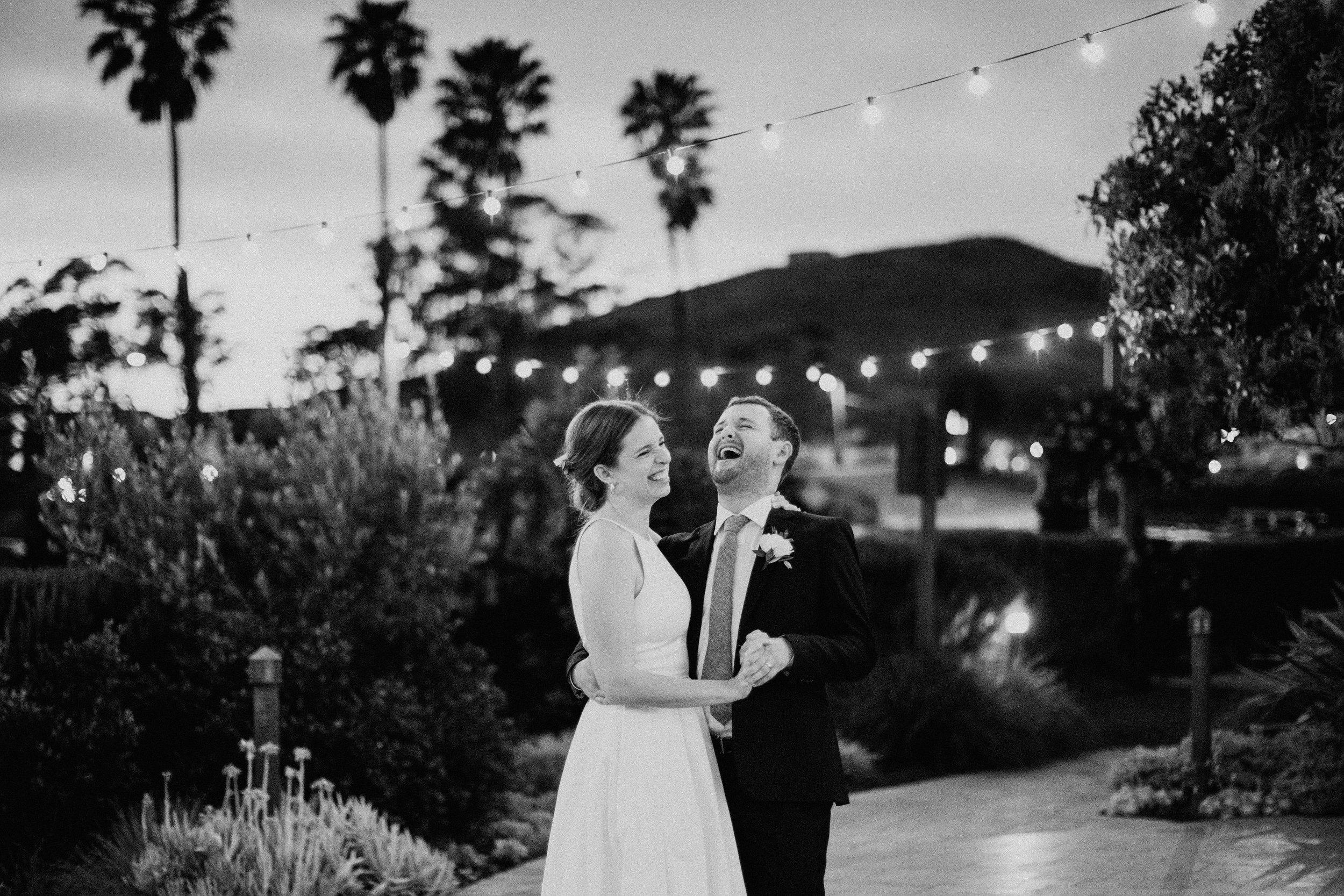 May Iosotaluno Cayucos Beach Town Wedding 71.jpg