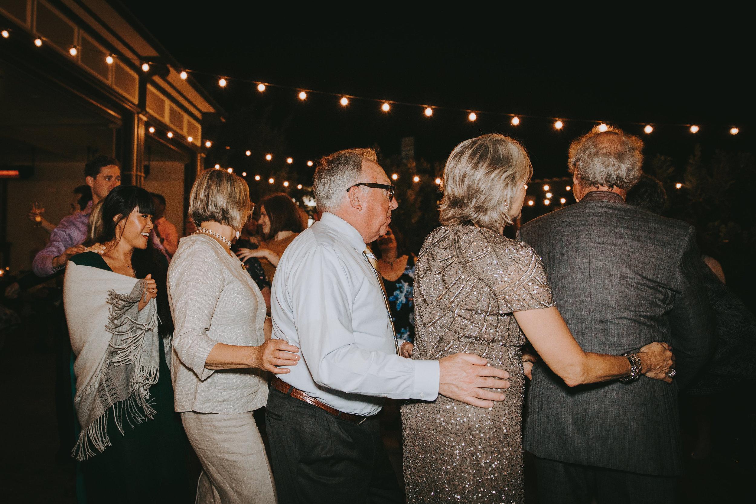 May Iosotaluno Cayucos Beach Town Wedding 75.jpg