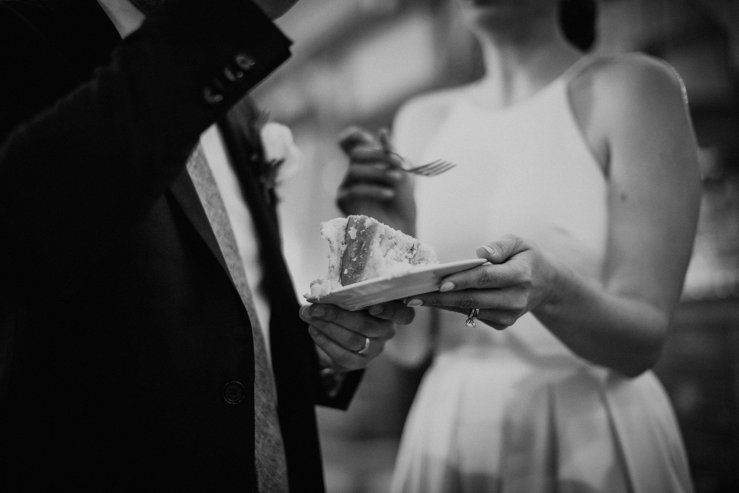 May Iosotaluno Cayucos Beach Town Wedding 69.jpg