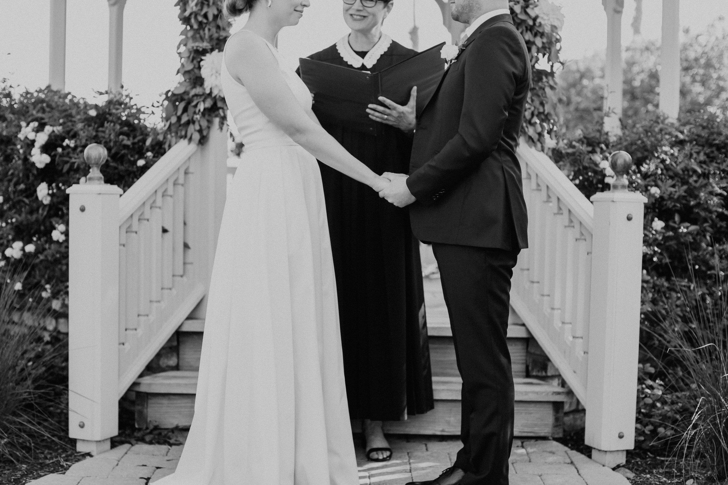 May Iosotaluno Cayucos Beach Town Wedding 28.jpg