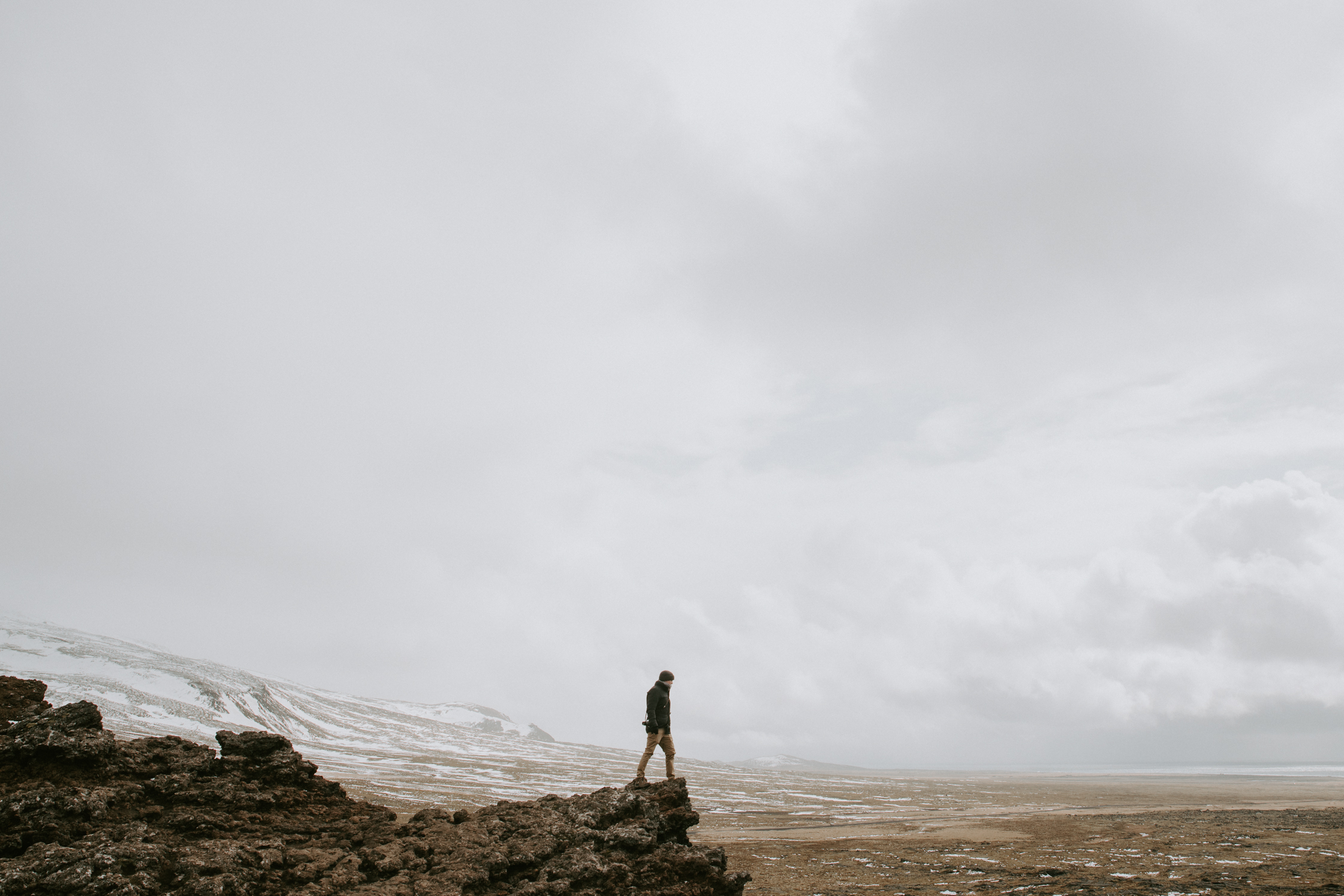 MayIosotaluno-Iceland2018-8944.jpg