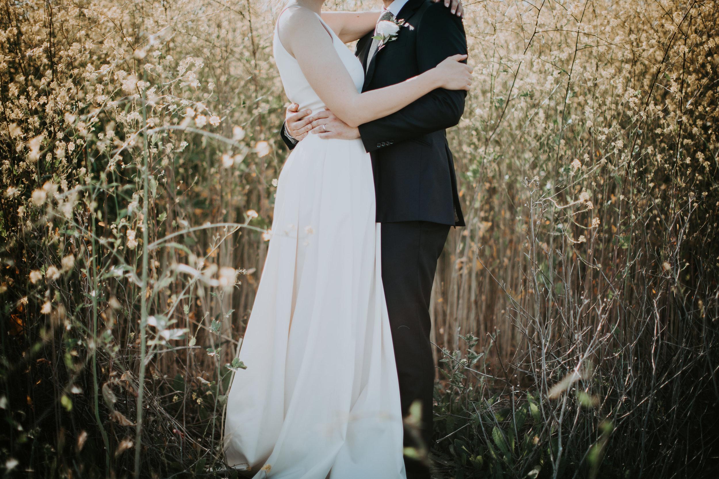 May Iosotaluno Cayucos Beach Town Wedding 34.jpg