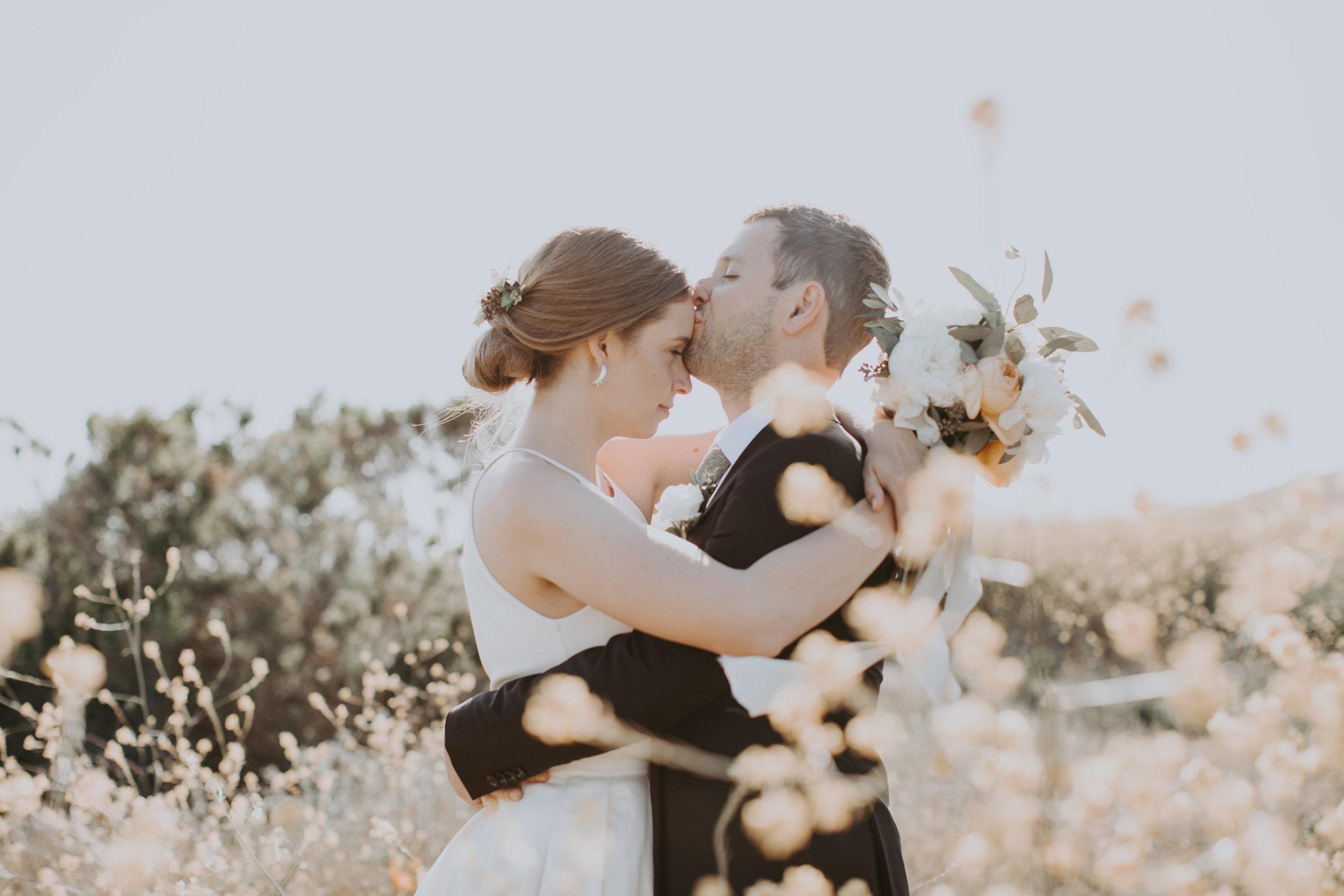 May Iosotaluno Cayucos Beach Town Wedding 33.jpg