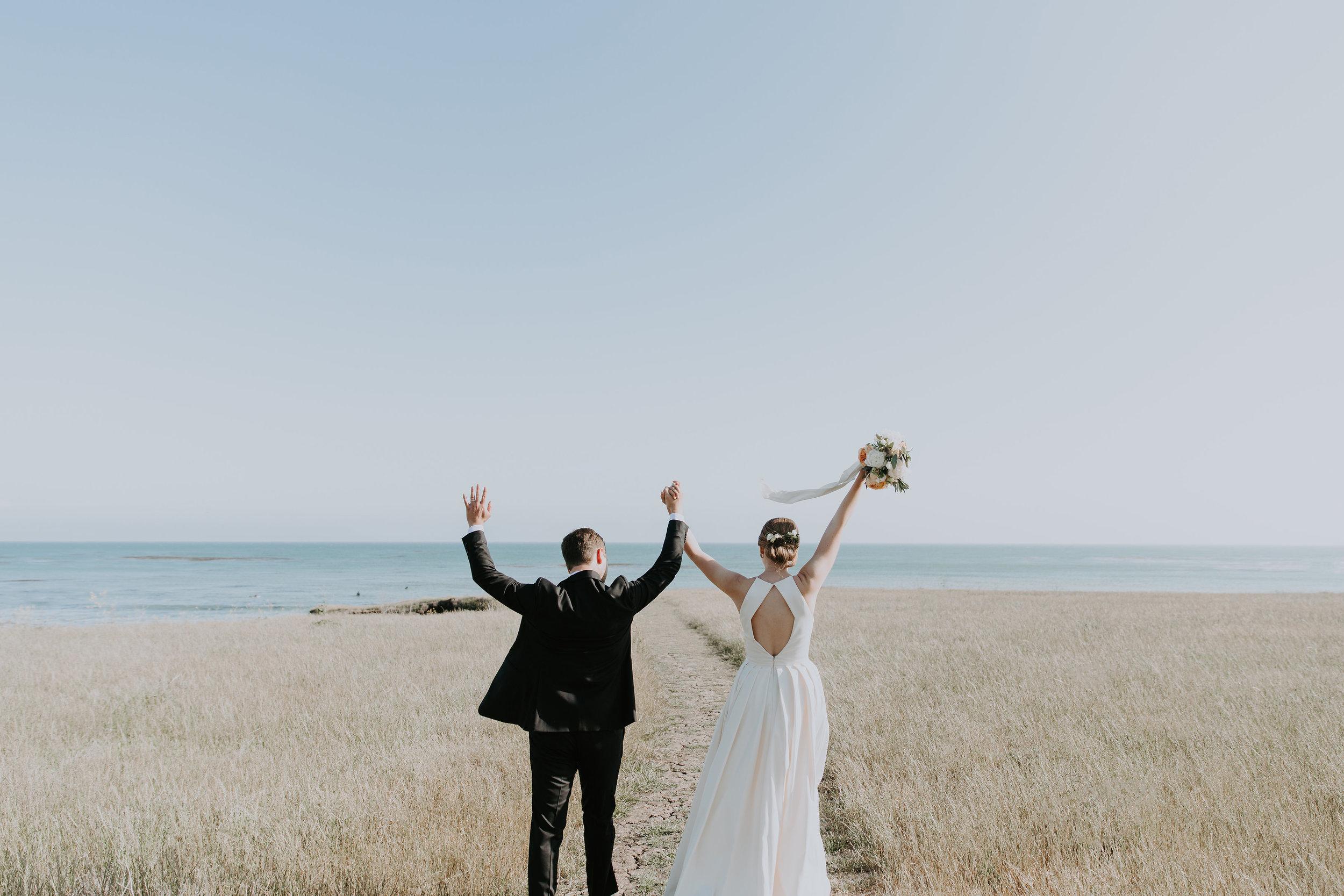 May Iosotaluno Cayucos Beach Town Wedding 37.jpg