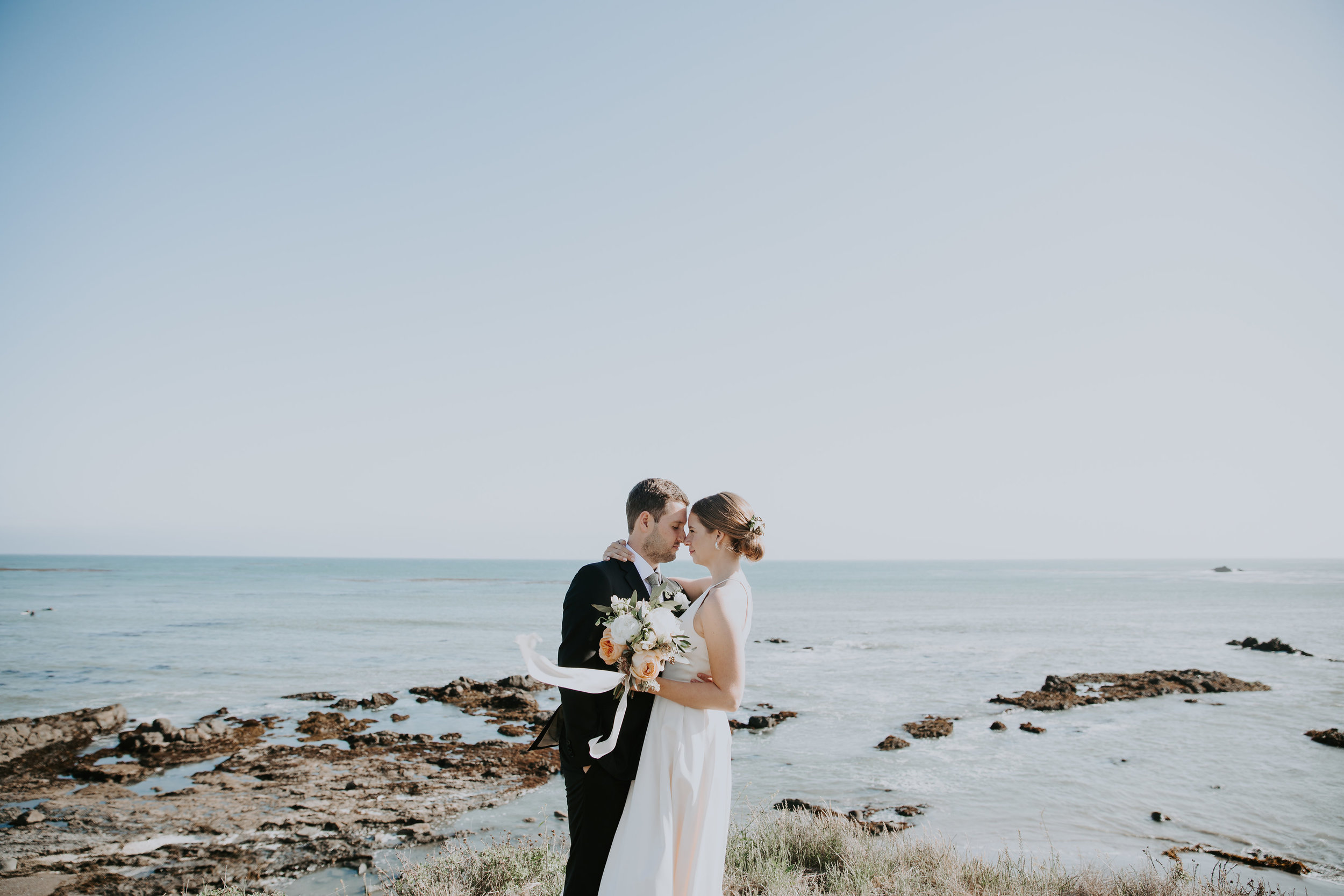 May Iosotaluno Cayucos Beach Town Wedding 38.jpg