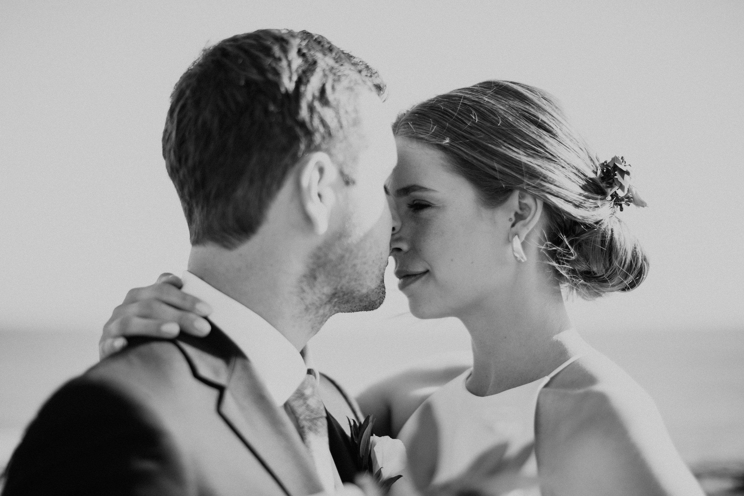 May Iosotaluno Cayucos Beach Town Wedding 39.jpg