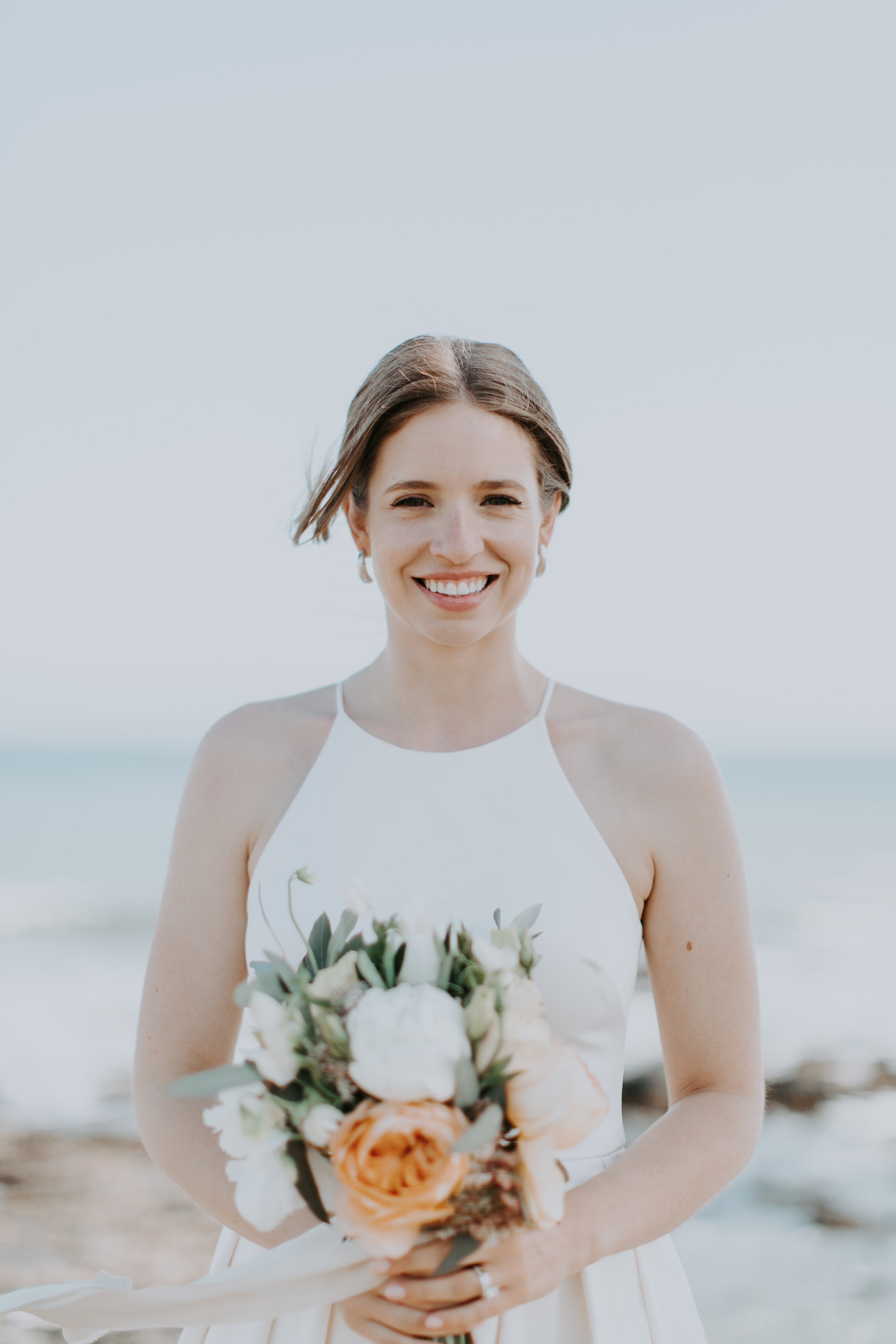 May Iosotaluno Cayucos Beach Town Wedding 40.jpg