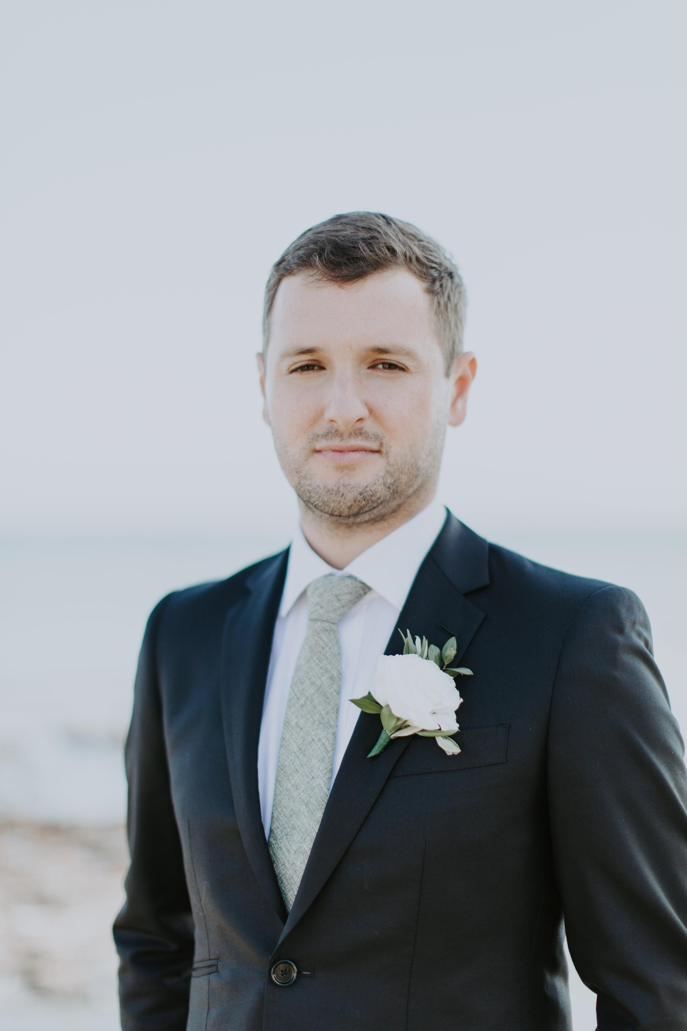 May Iosotaluno Cayucos Beach Town Wedding 41.jpg
