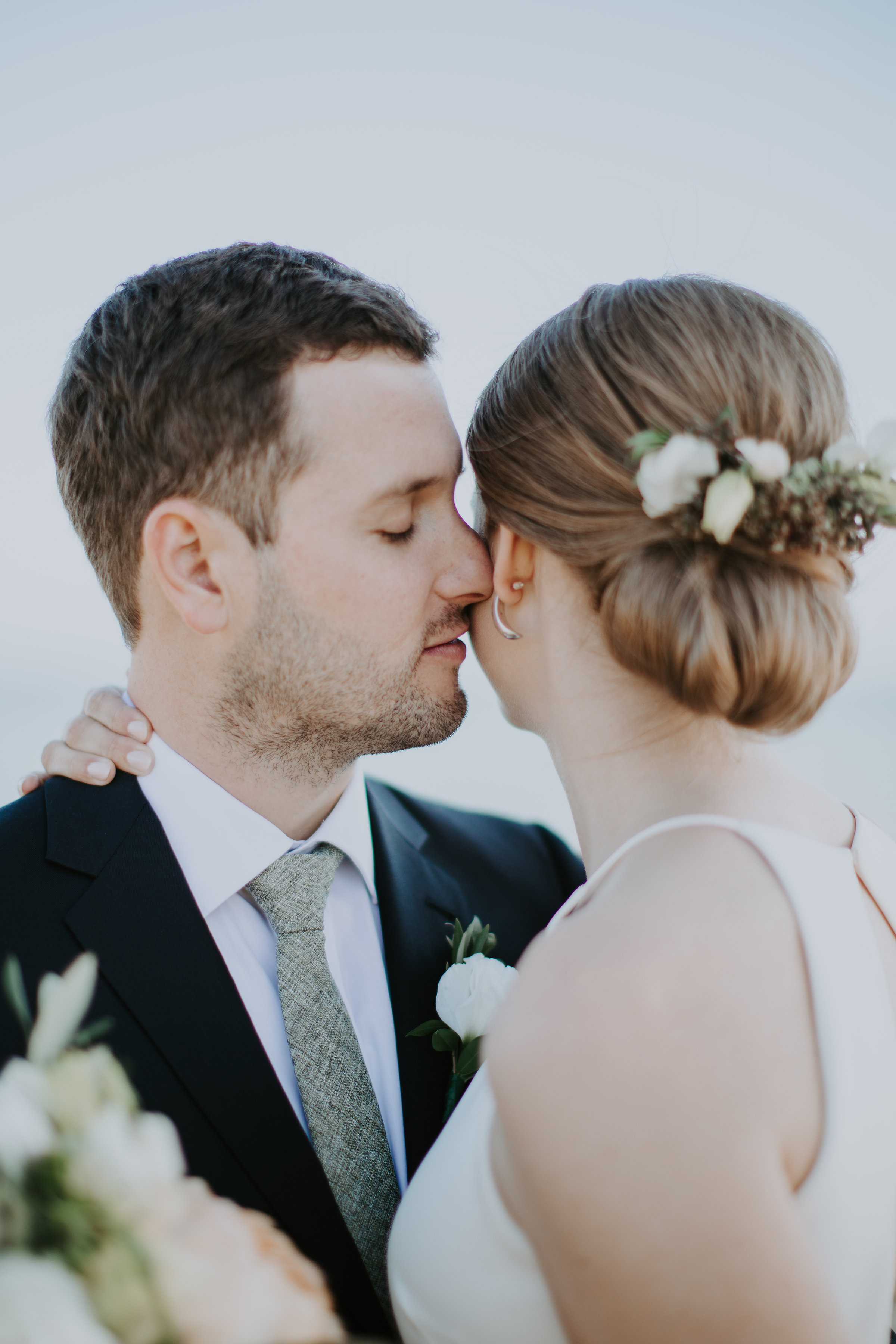 May Iosotaluno Cayucos Beach Town Wedding 42.jpg