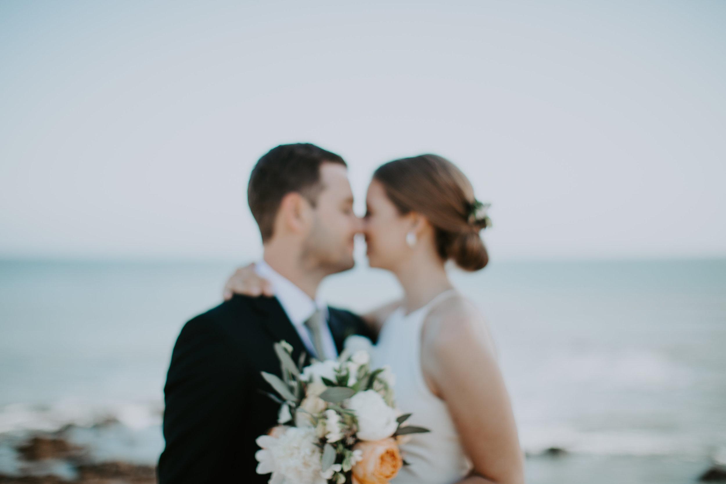 May Iosotaluno Cayucos Beach Town Wedding 45.jpg