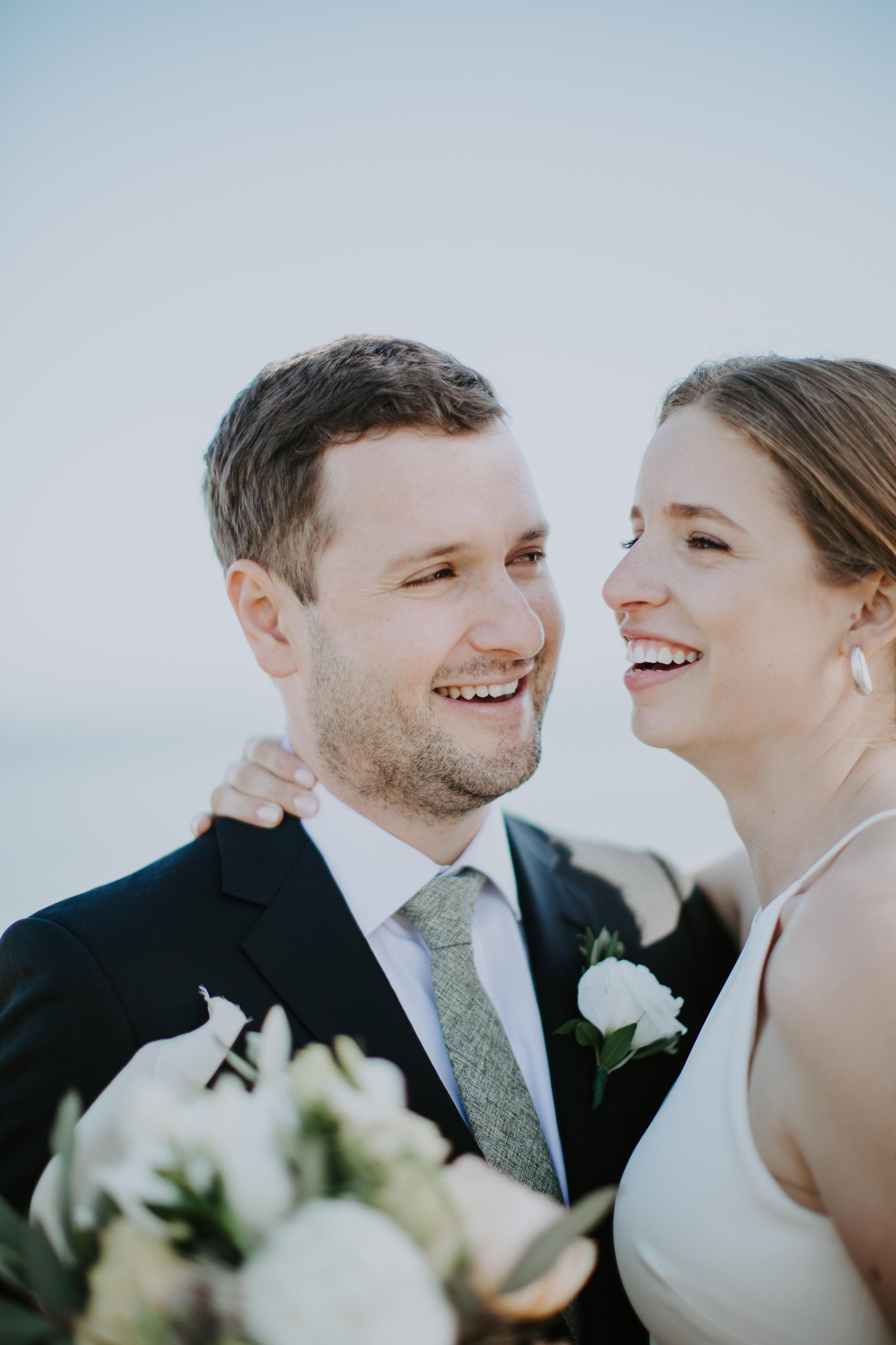 May Iosotaluno Cayucos Beach Town Wedding 44.jpg