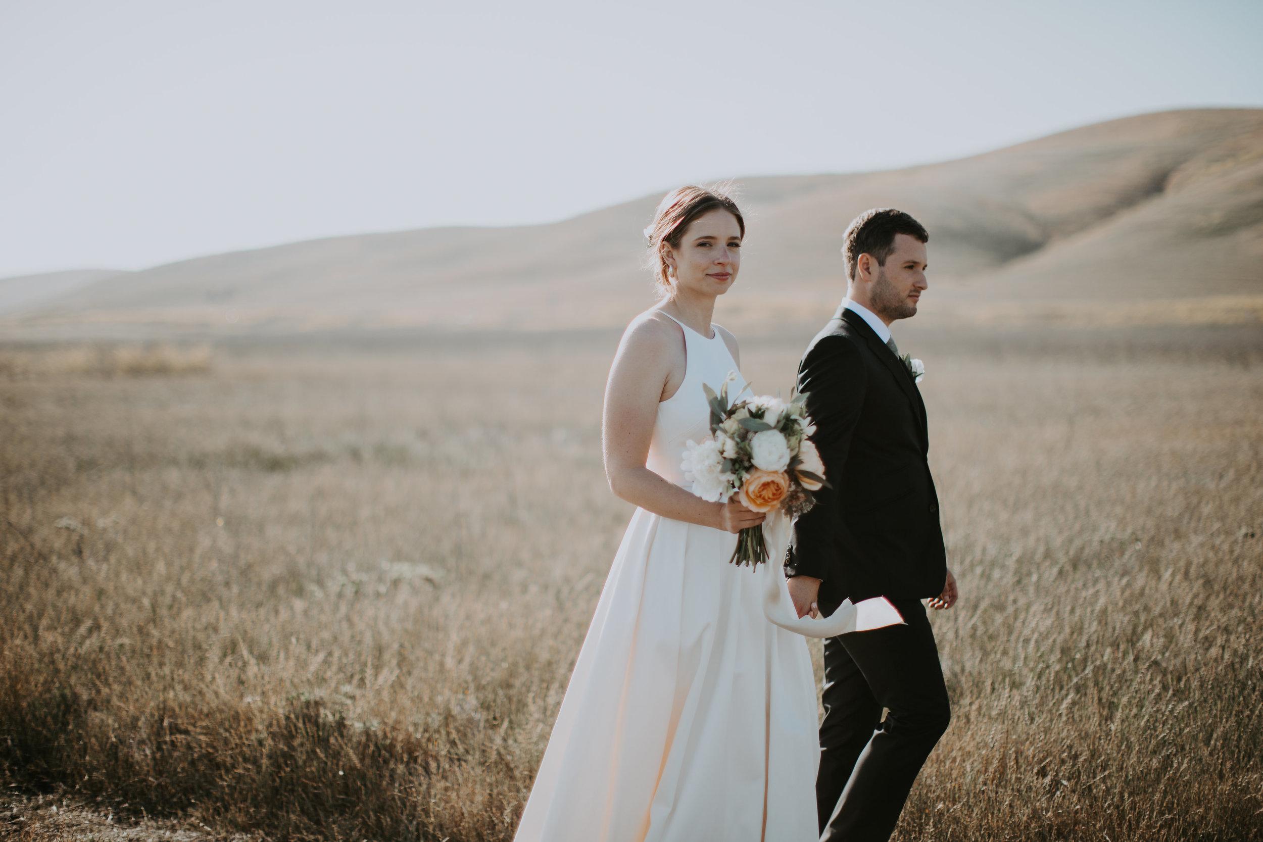 May Iosotaluno Cayucos Beach Town Wedding 53.jpg