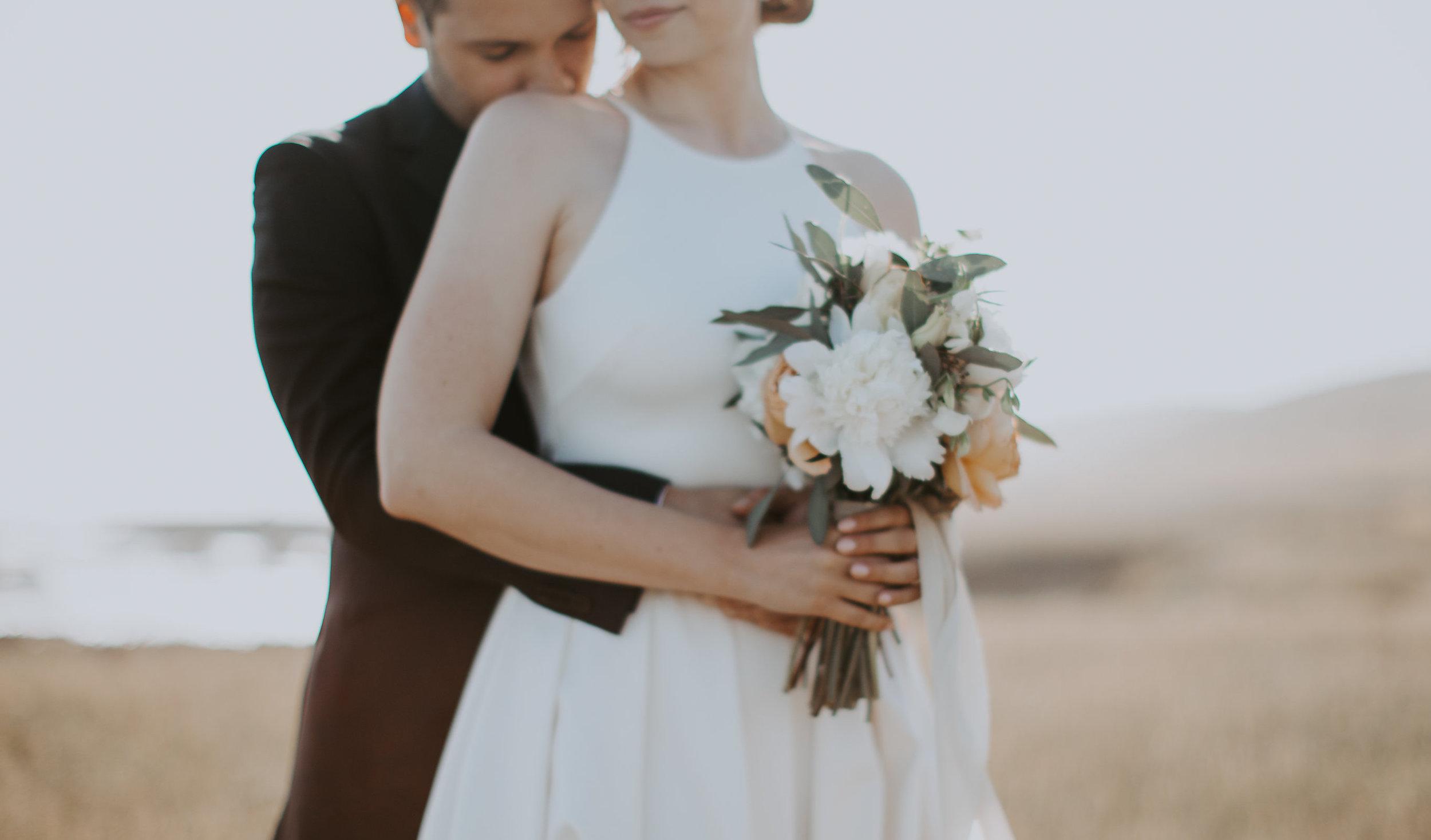 May Iosotaluno Cayucos Beach Town Wedding 51.jpg