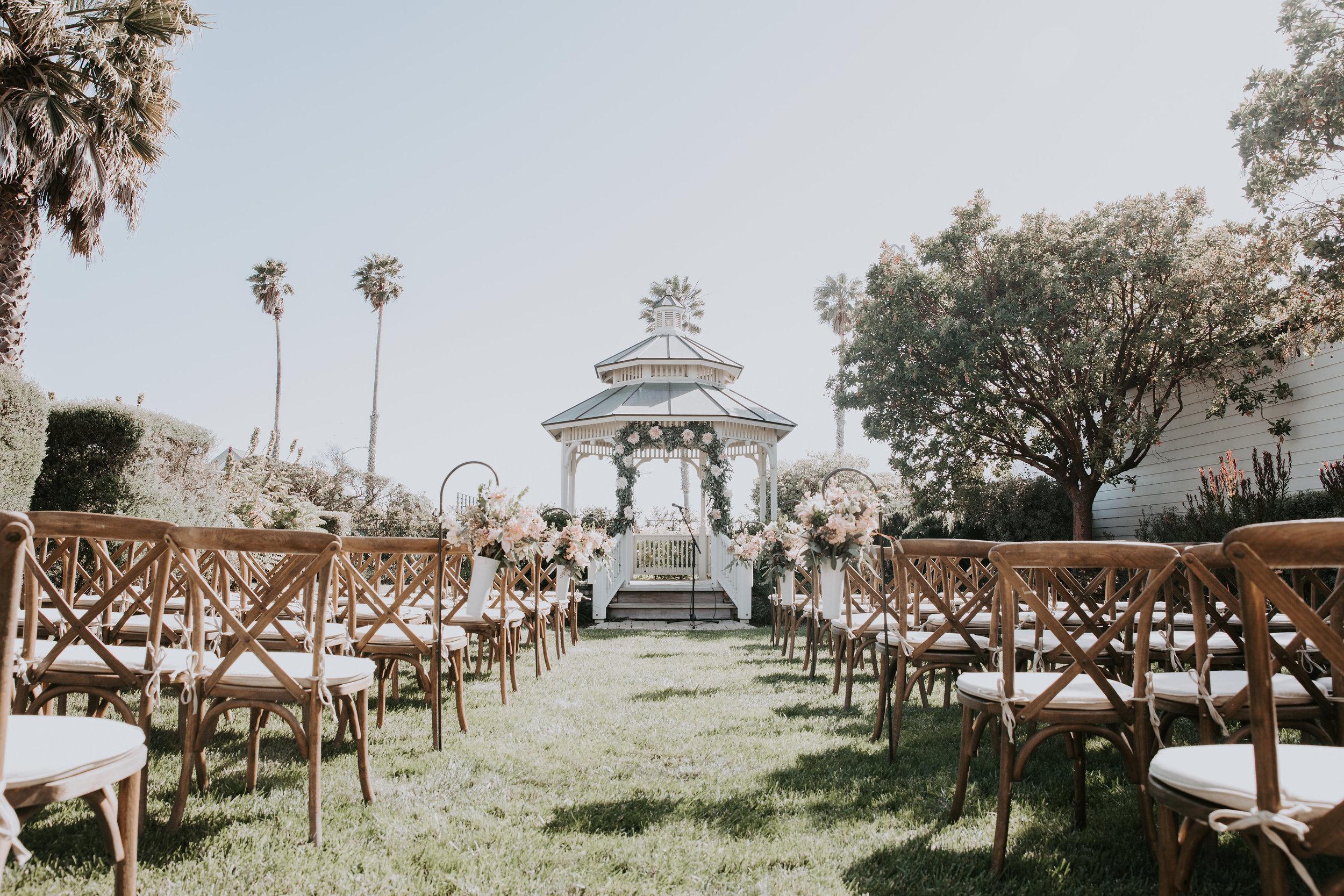 May Iosotaluno Cayucos Beach Town Wedding 24.jpg