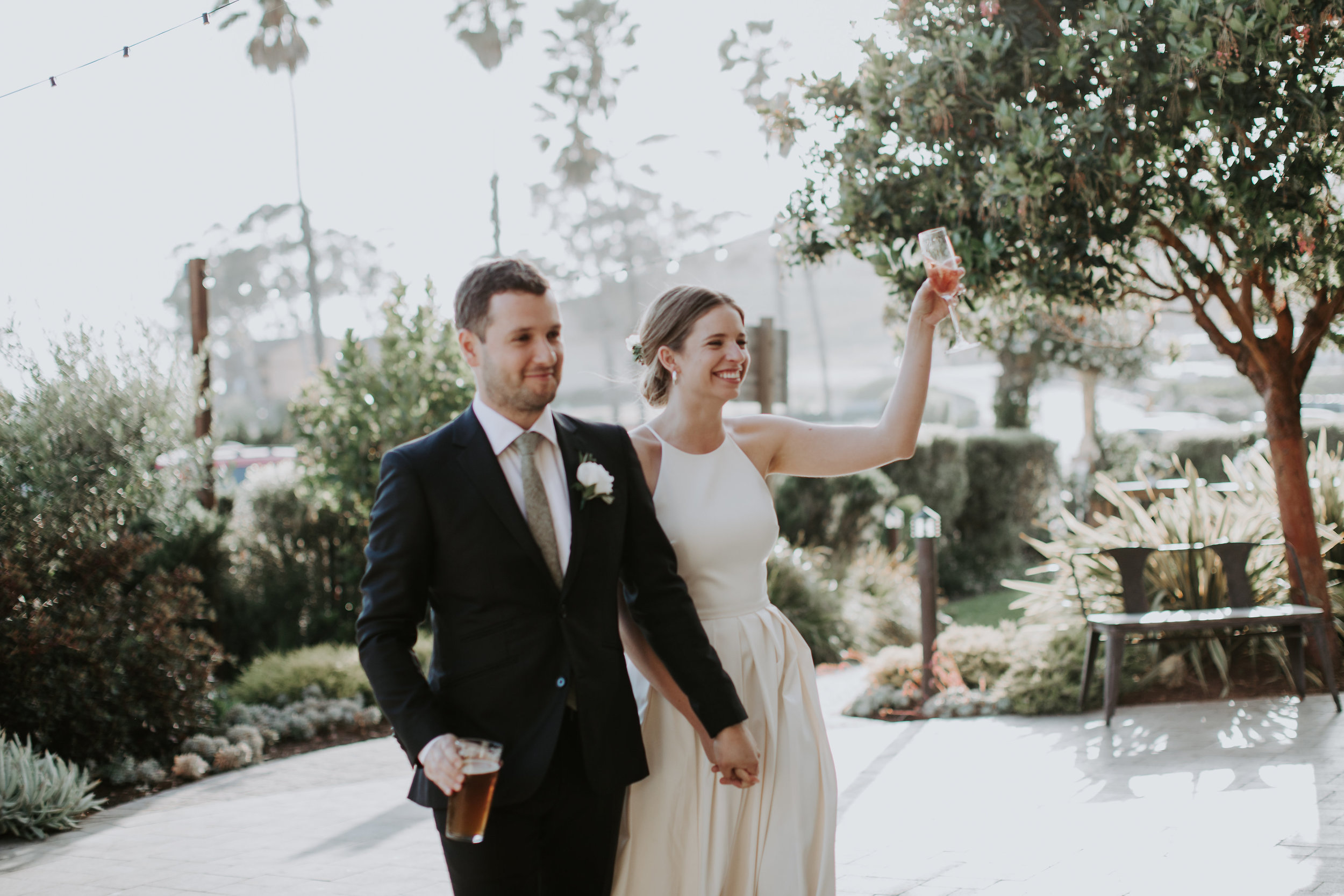 May Iosotaluno Cayucos Beach Town Wedding 58.jpg