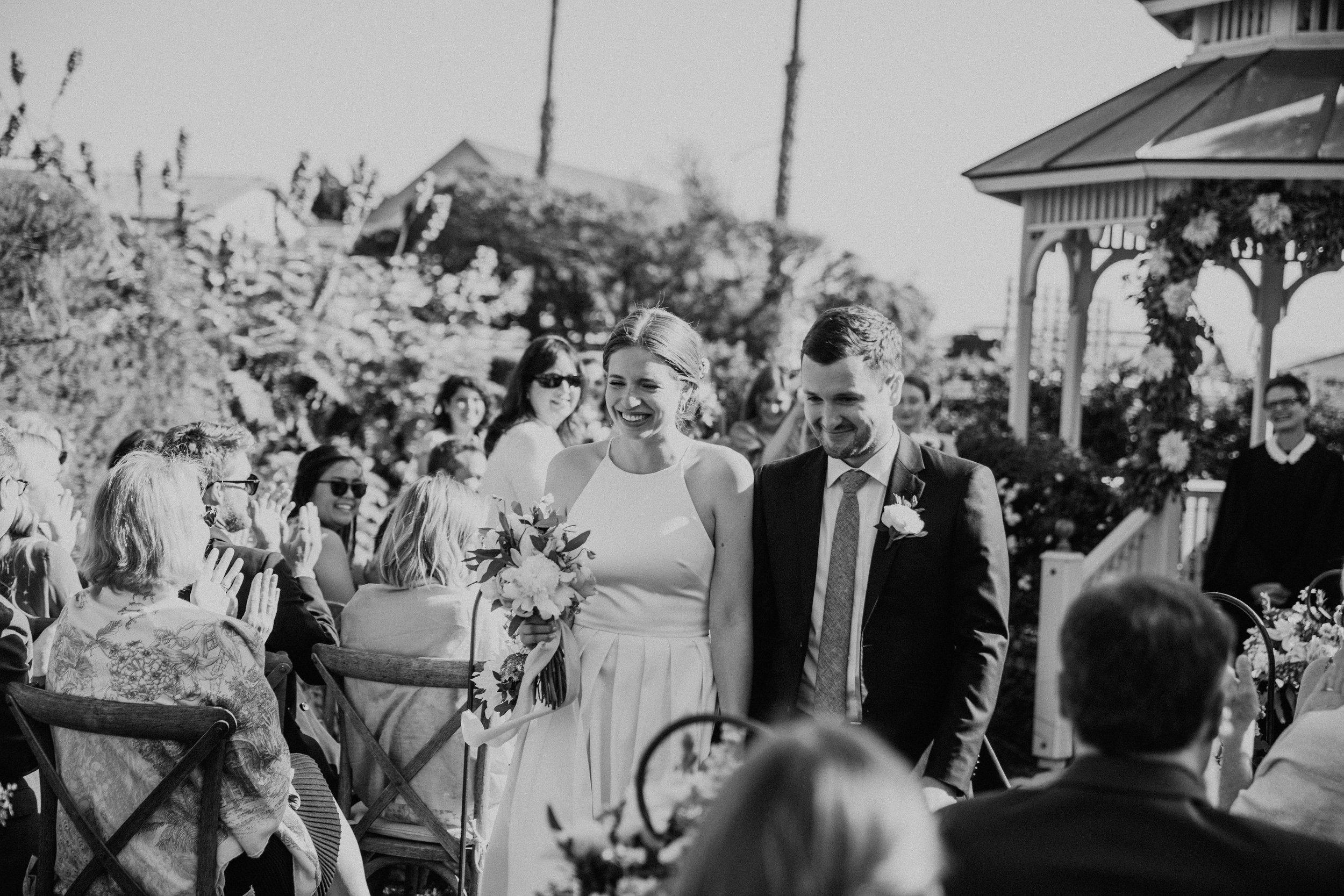 May Iosotaluno Cayucos Beach Town Wedding 30.jpg