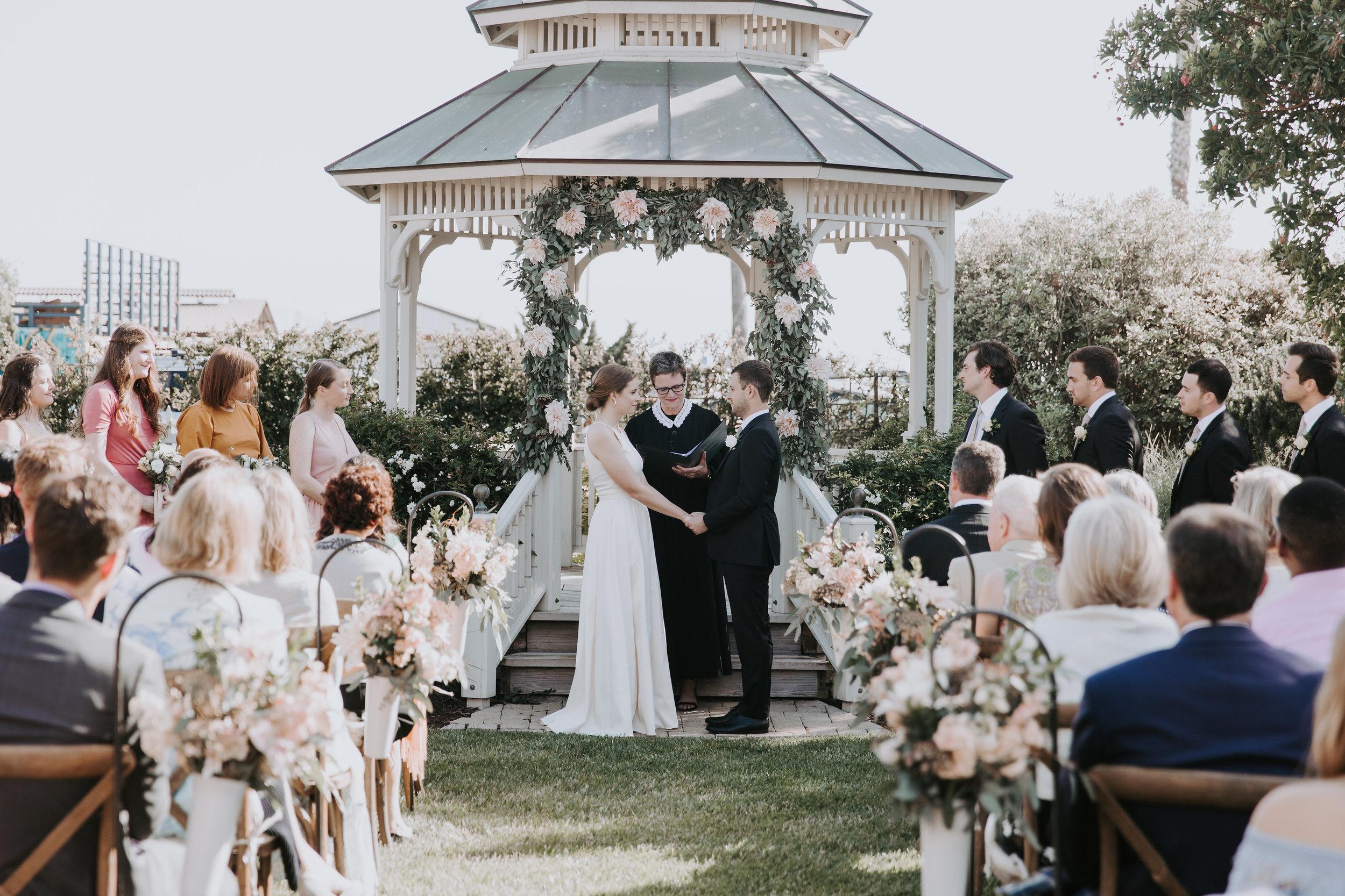 May Iosotaluno Cayucos Beach Town Wedding 25.jpg