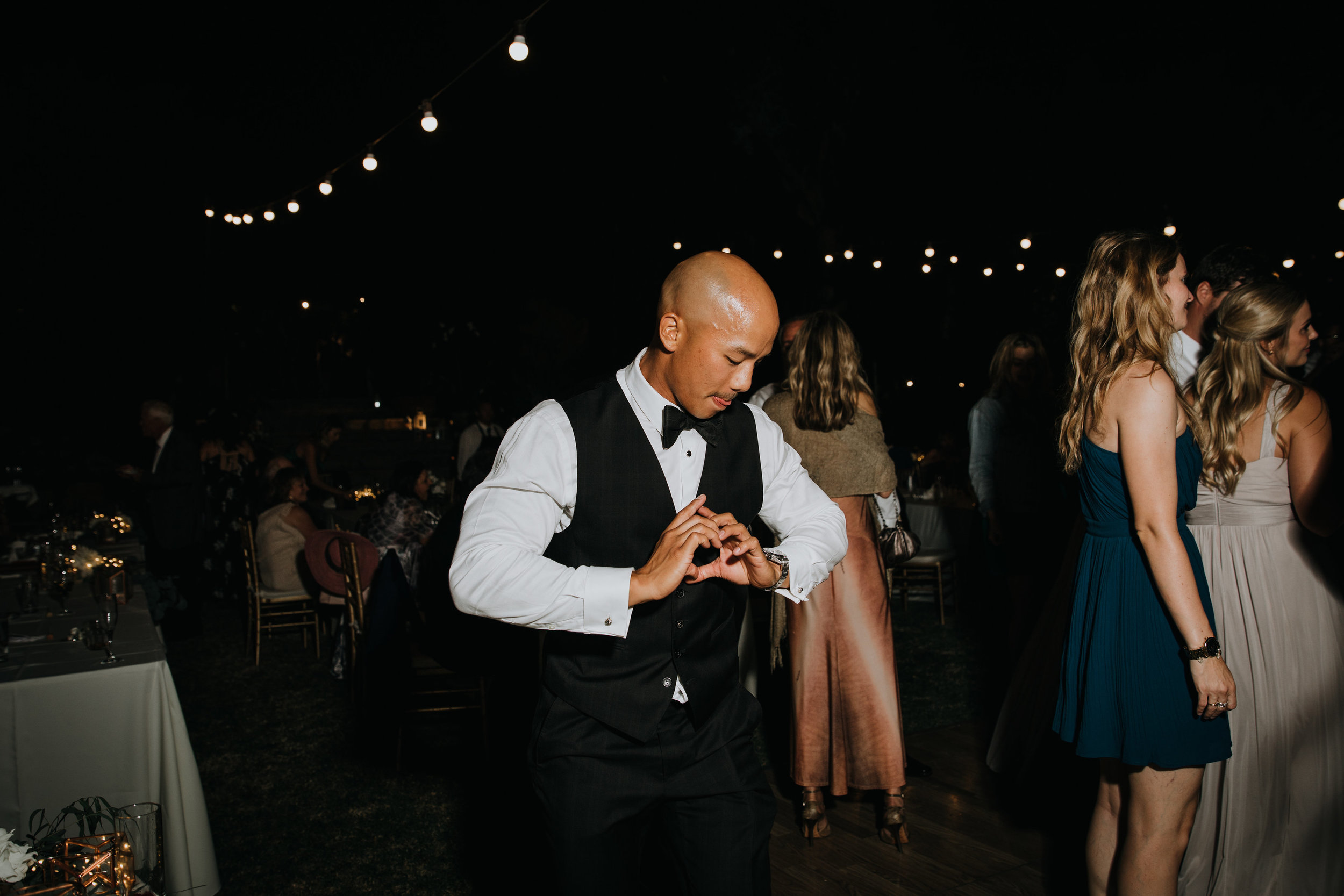 Rancho Del Cielo Malibu Socal Wedding May Iosotaluno Photography