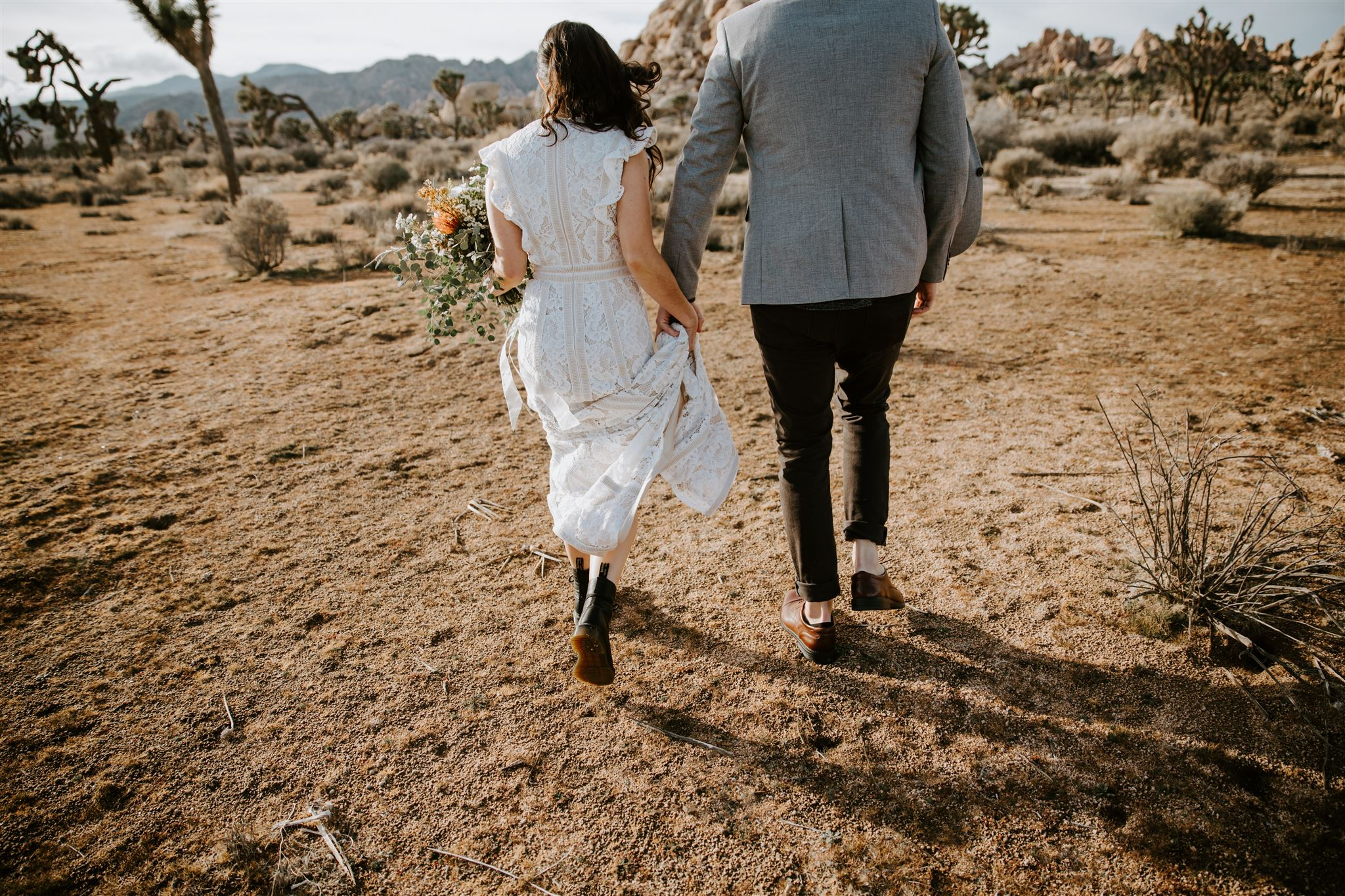 Joshua Tree CA Elopement Wedding  Photographer May Iosotaluno 28.jpg