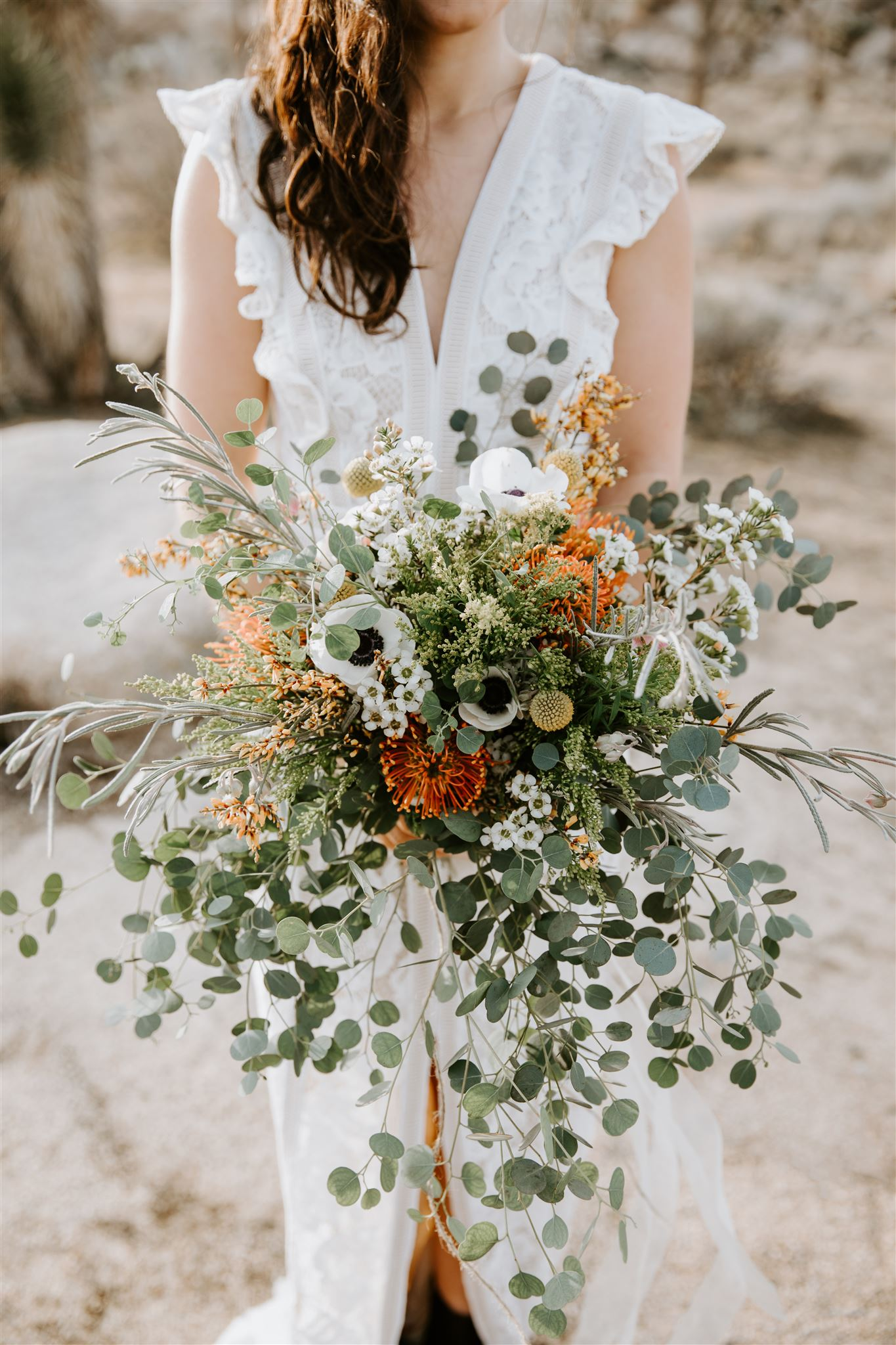 Joshua Tree CA Elopement Wedding  Photographer May Iosotaluno 11.jpg