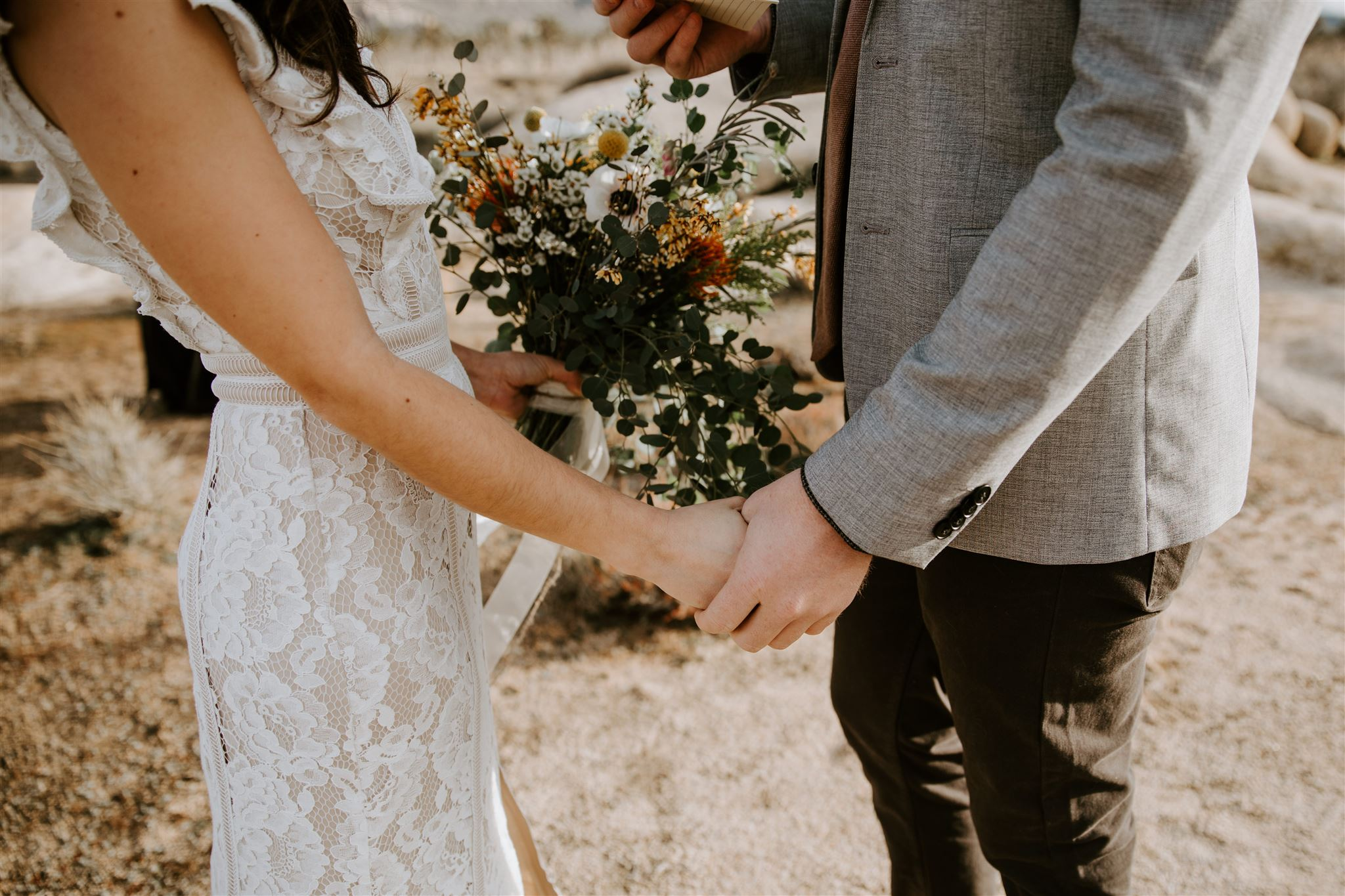 Joshua Tree CA Elopement Wedding  Photographer May Iosotaluno 37.jpg