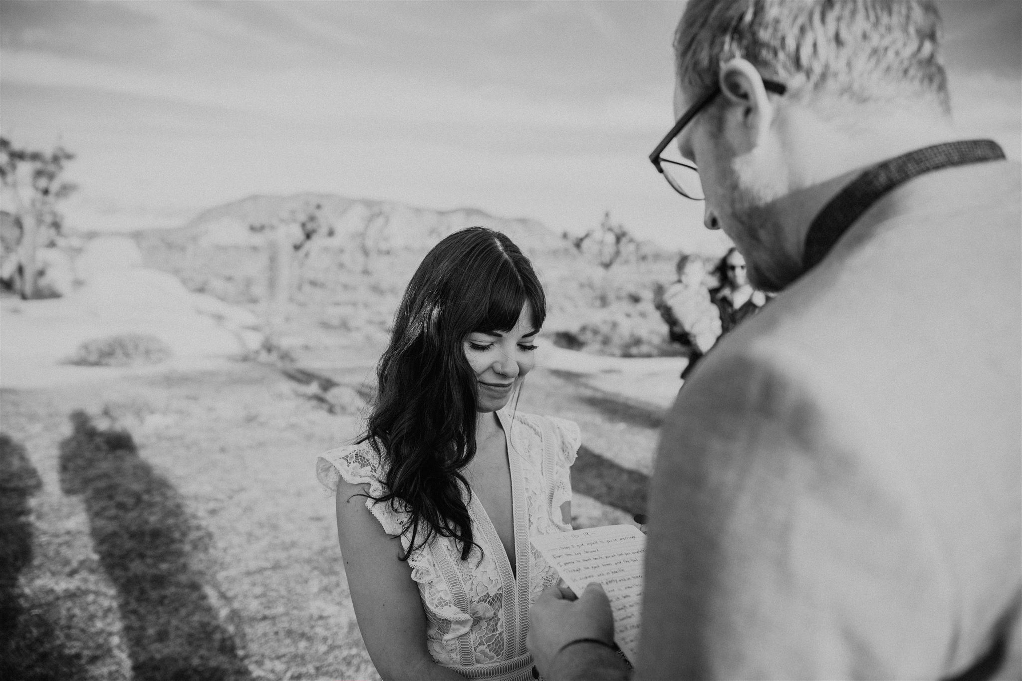 Joshua Tree CA Elopement Wedding  Photographer May Iosotaluno 36.jpg