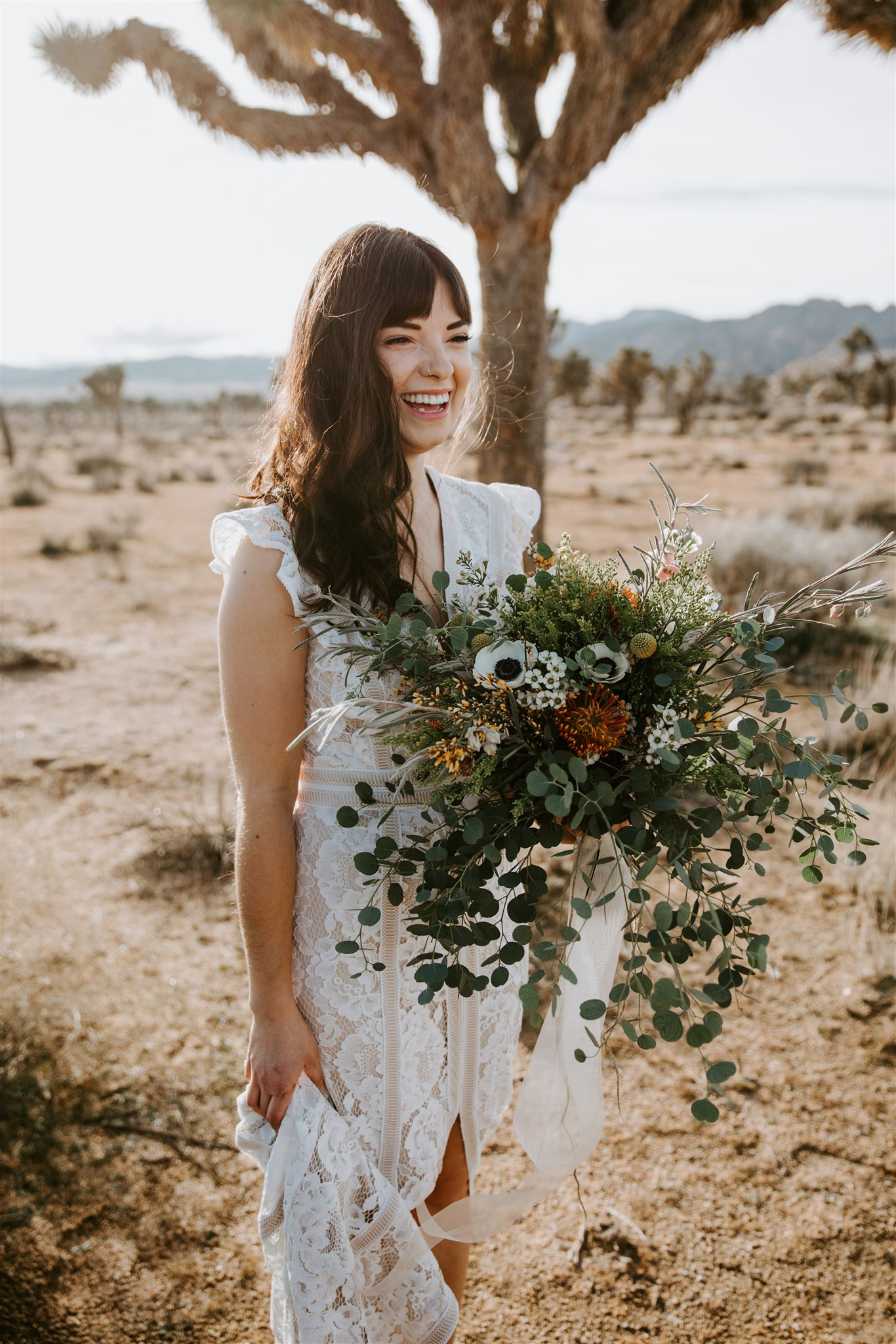 Joshua Tree CA Elopement Wedding  Photographer May Iosotaluno 31.jpg