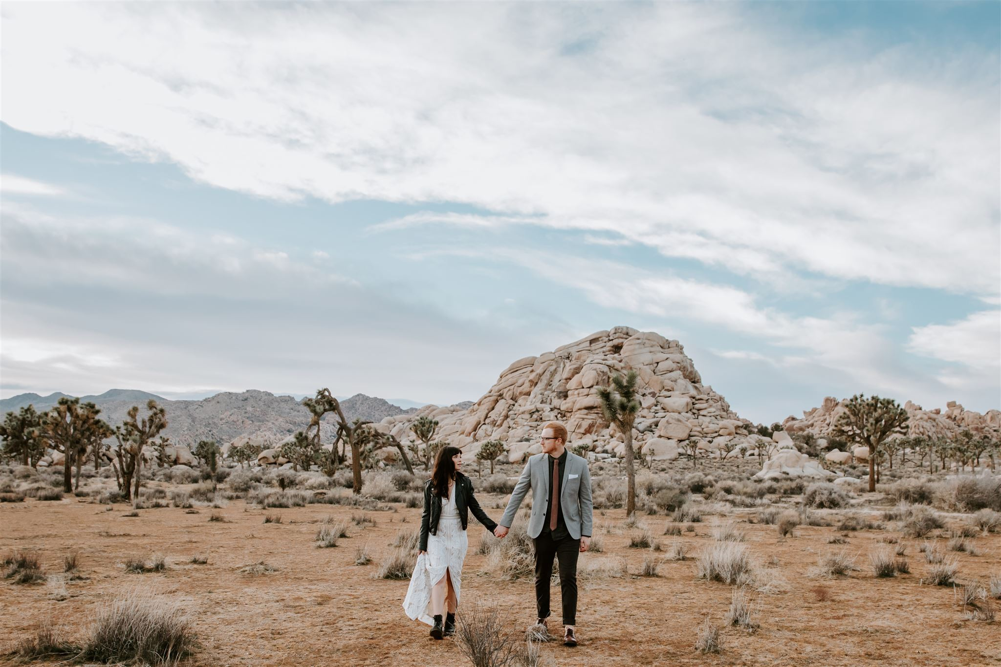 Joshua Tree CA Elopement Wedding  Photographer May Iosotaluno 24.jpg