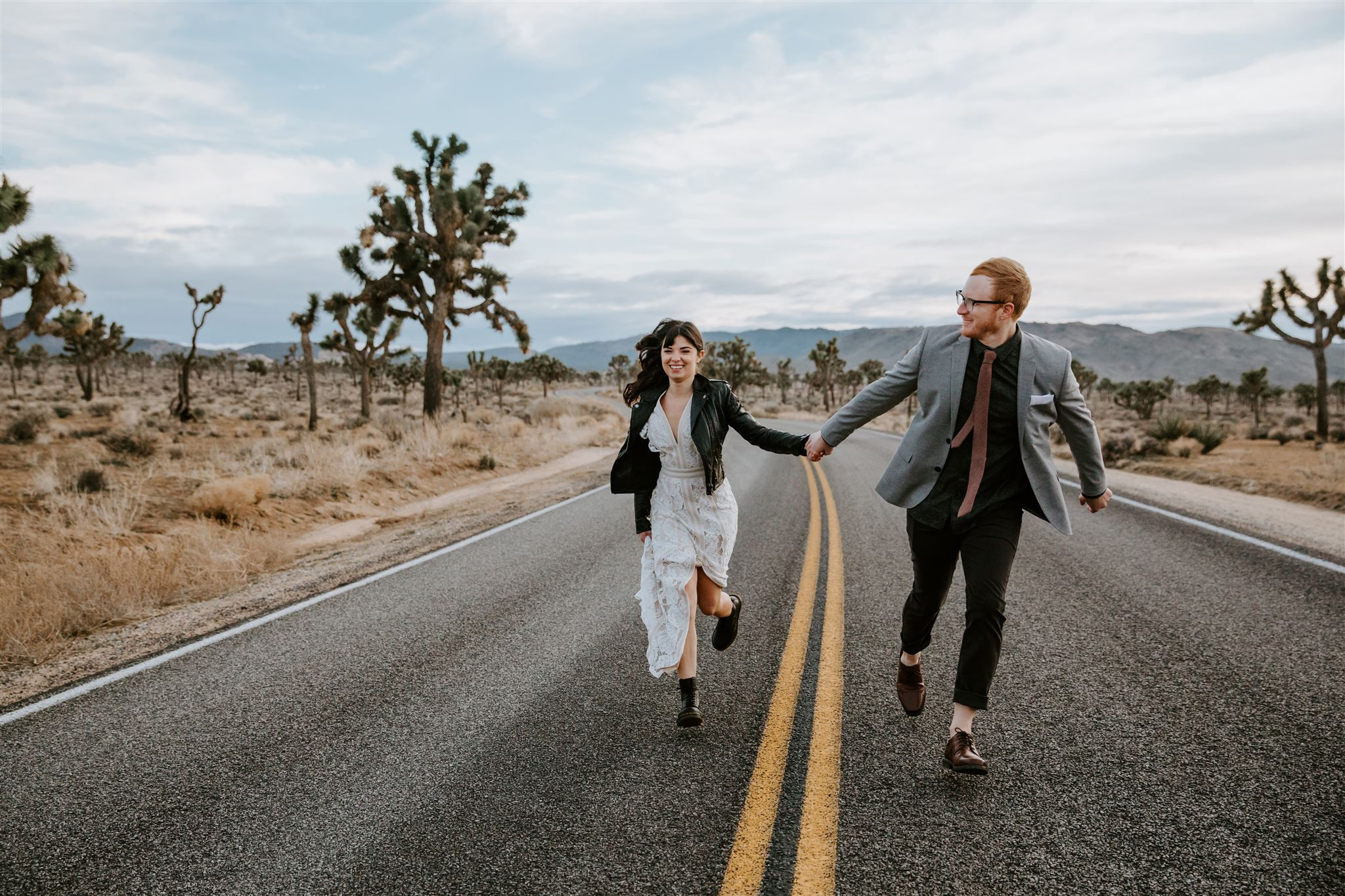 Joshua Tree CA Elopement Wedding  Photographer May Iosotaluno 26.jpg