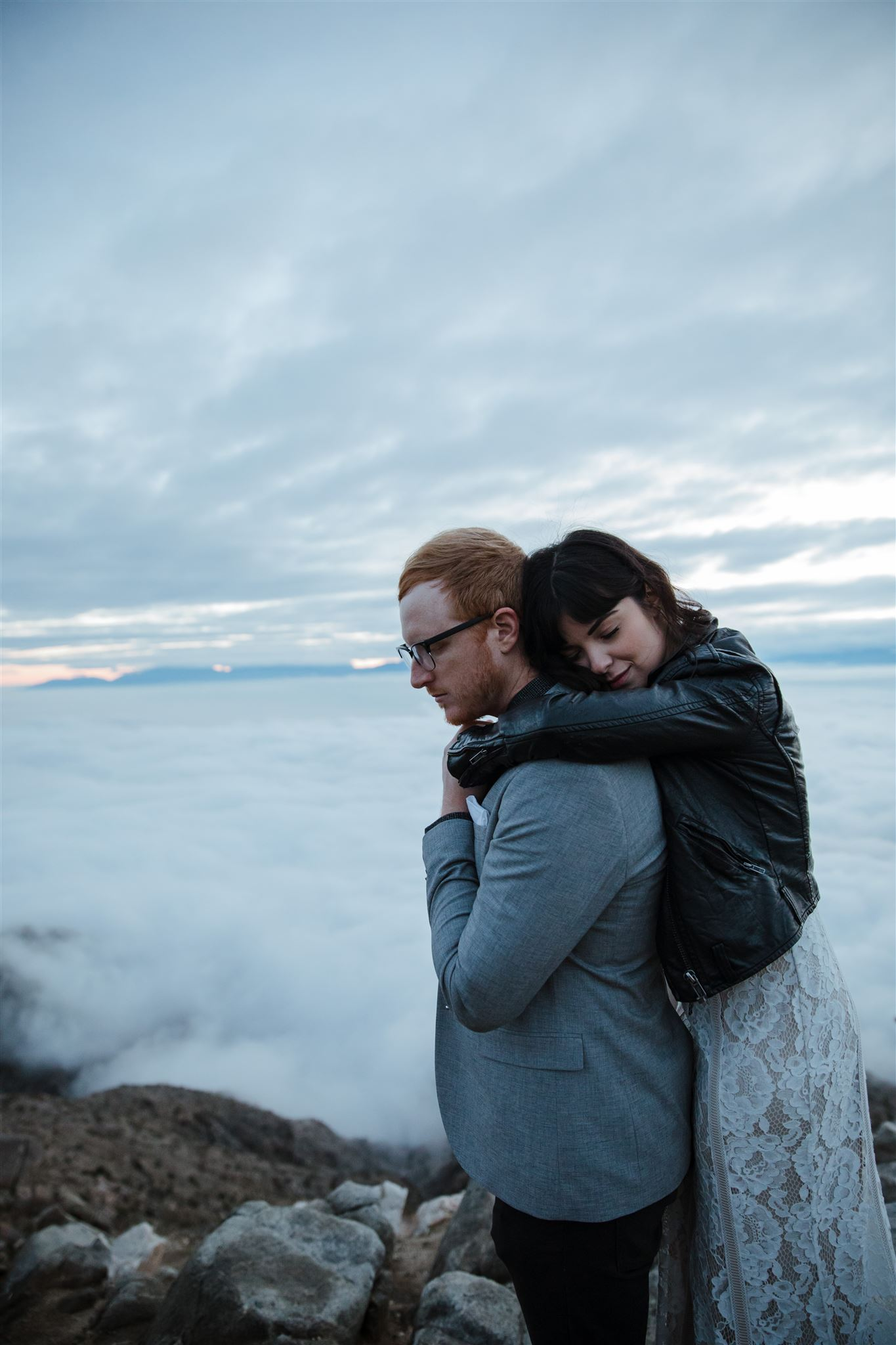 Joshua Tree CA Elopement Wedding  Photographer May Iosotaluno 06.jpg