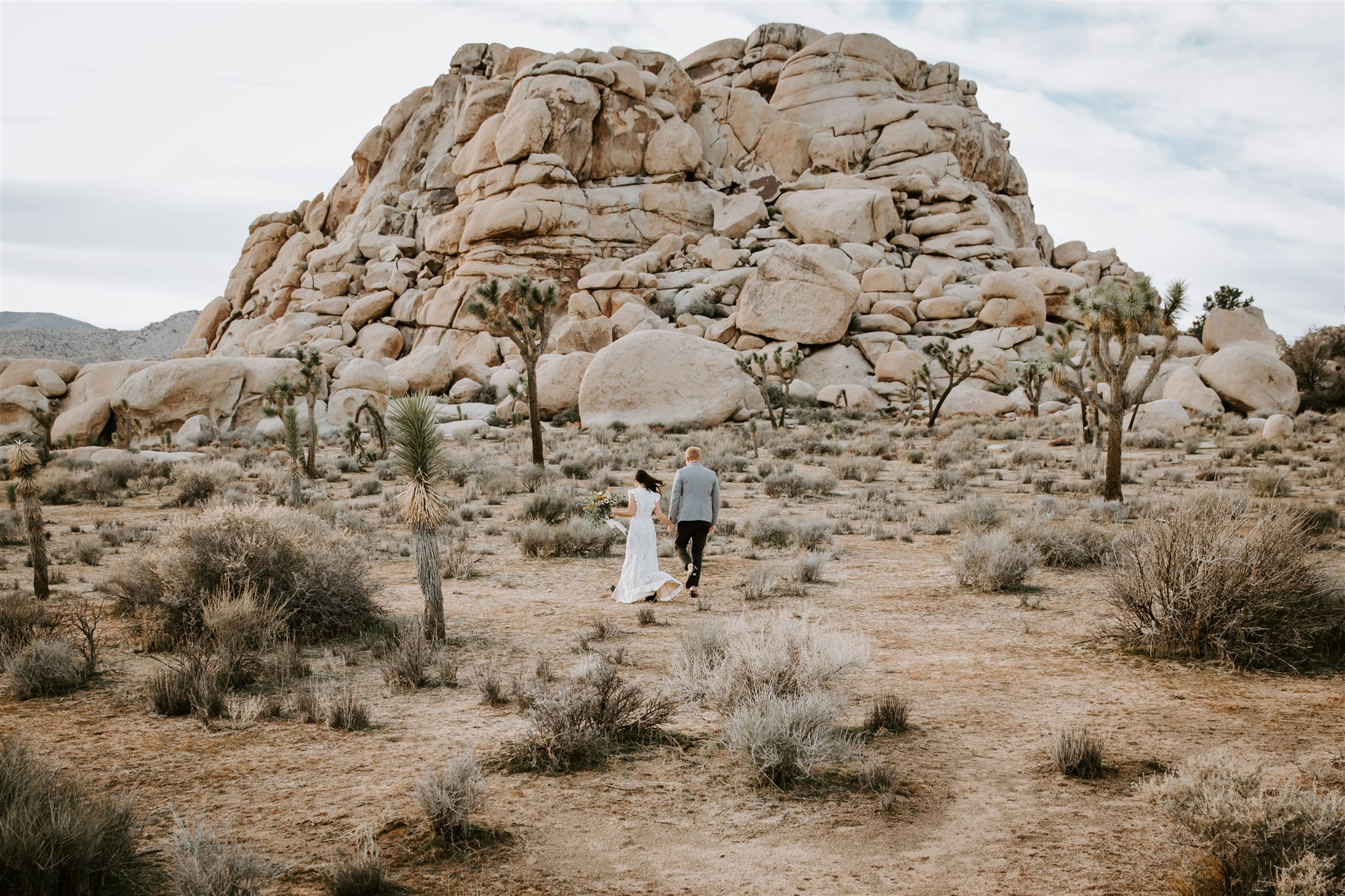 Joshua Tree CA Elopement 1.jpg