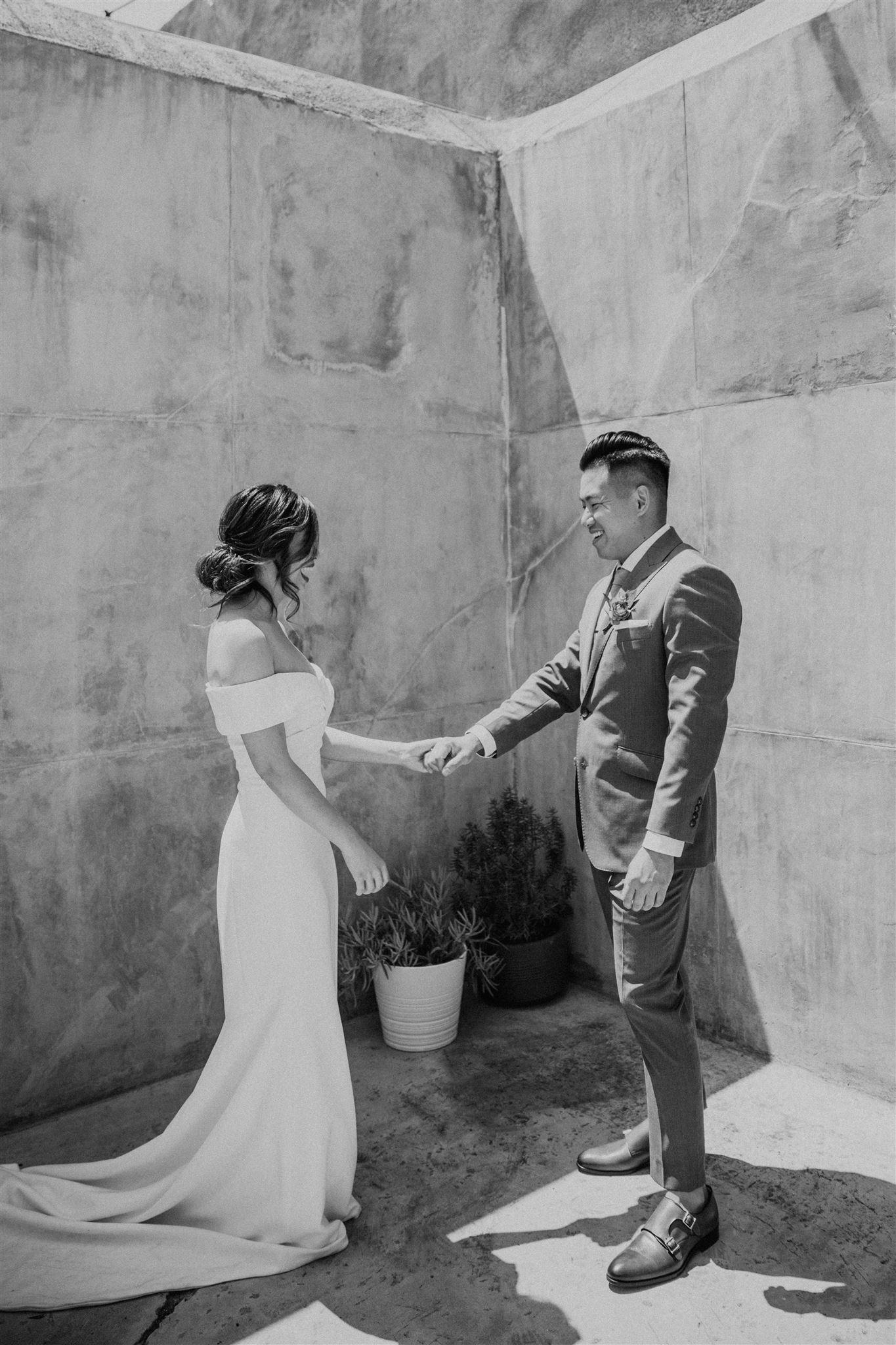 City Libre DTLA Downtown LA Los Angeles Wedding May Iosotaluno 4.jpg