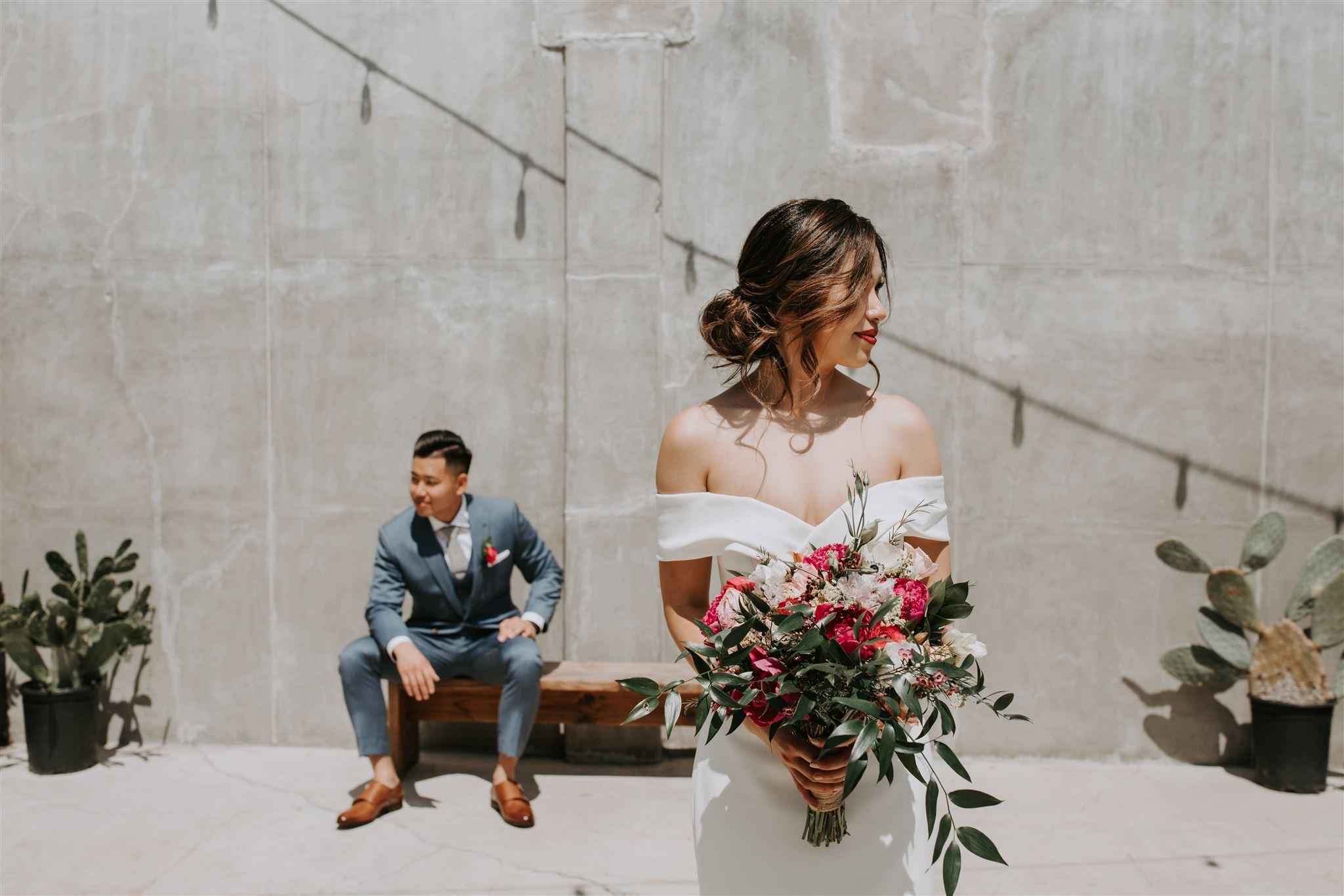 City Libre DTLA Downtown LA Los Angeles Wedding May Iosotaluno 12.jpg